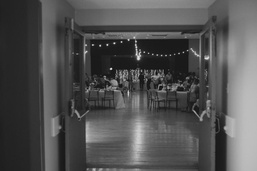 bbcollective_yeg_2016_dawniaandjeffrey_wedding_photography071.jpg