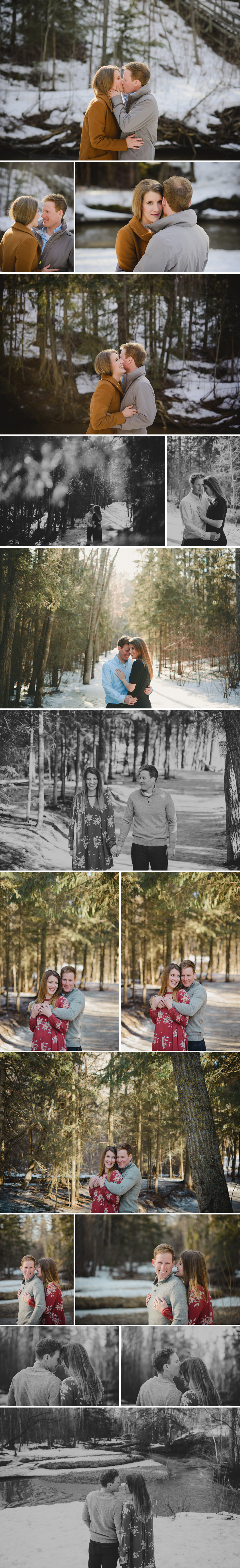 yeg_blog_2017_edmonton_engagement_session_bbcollective_katelynandkyle_blog