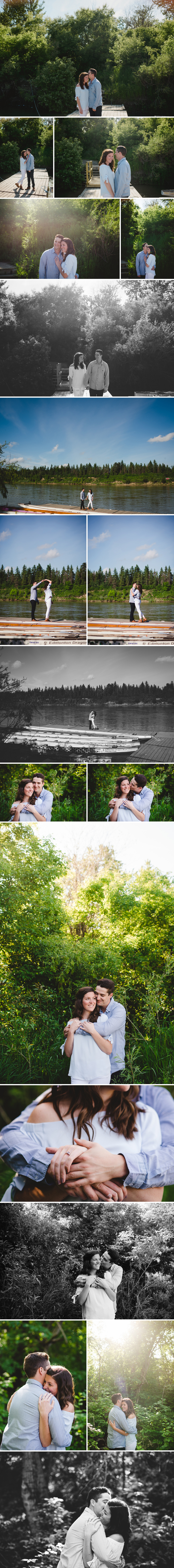 yeg_bbcollective_engagement_photography_edmonton_breannaandhunter_2017