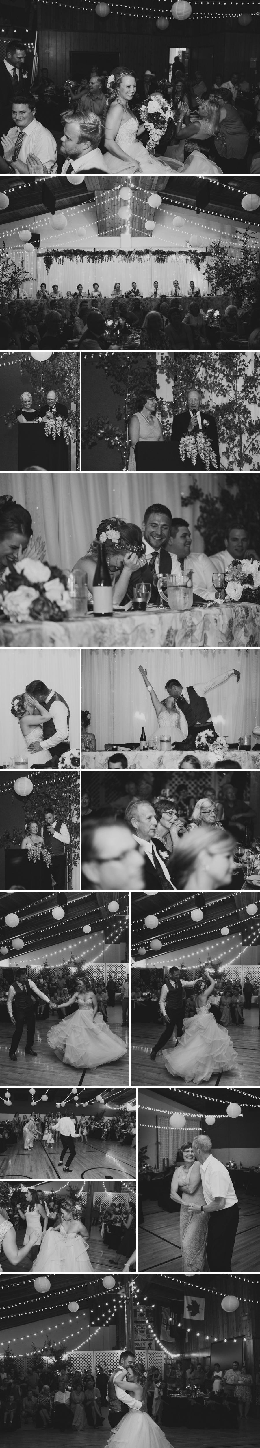 bbcollective_yeg_blog_2017_jessicaandthomas_wedding_photographycomp003.jpg