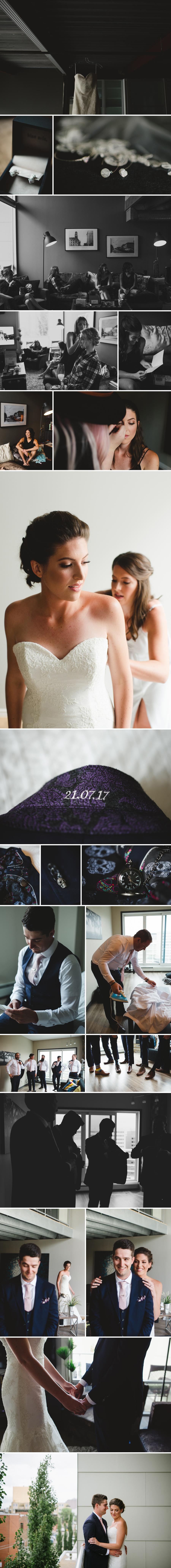 bbcollective_yeg_photography_wedding_breannaandhunter_edmonton_married_2017