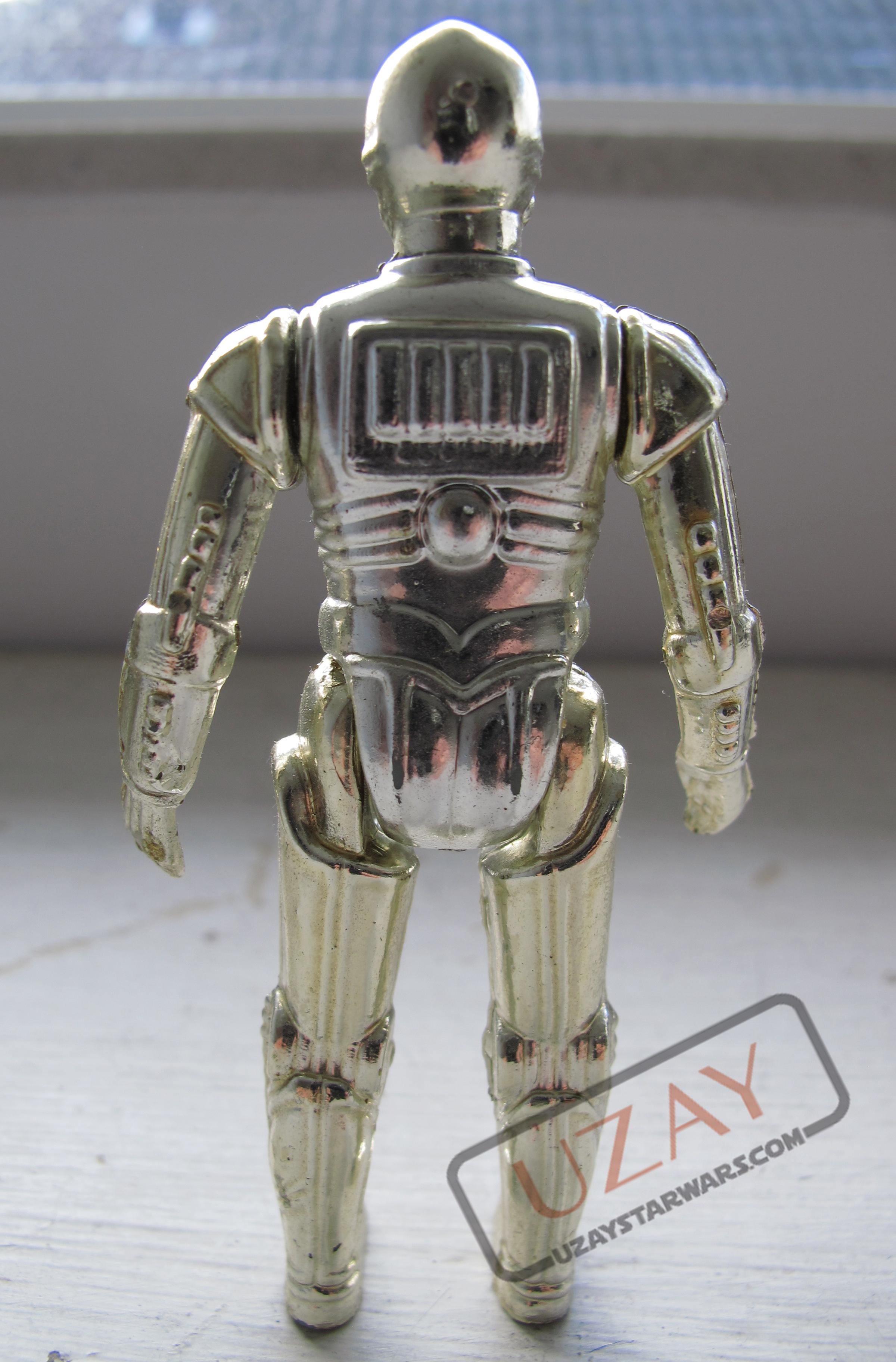 C3PO_Back.jpg