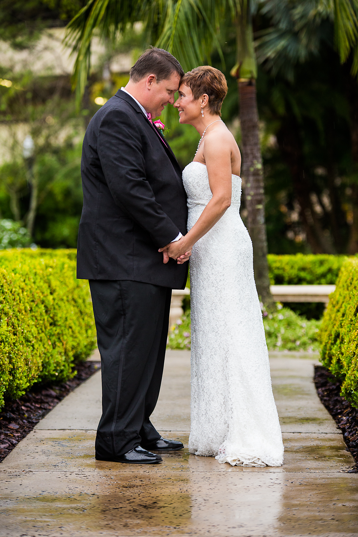 Charlie Brown Photography Citrus County Wedding Photography in Lakeland,FL