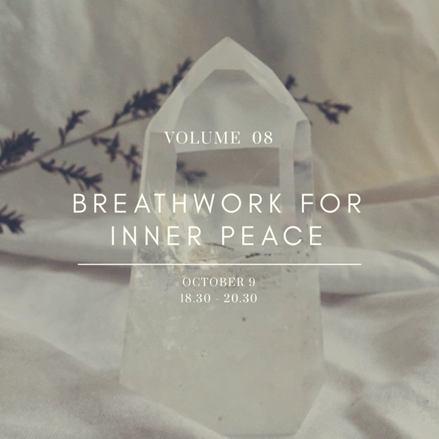 Copy of Copy of Copy of Copy of Copy of Breathwork for self expresSion.png