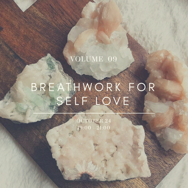 Copy of Copy of Copy of Copy of Copy of Copy of Breathwork for self expresSion.png