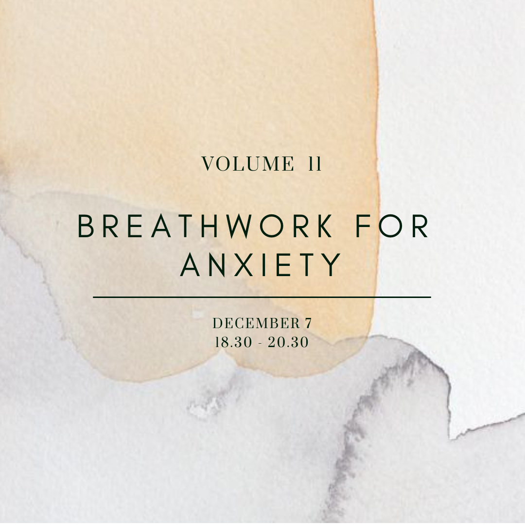 Copy of Copy of Copy of Copy of Copy of Copy of Copy of Breathwork for self expresSion (1).png