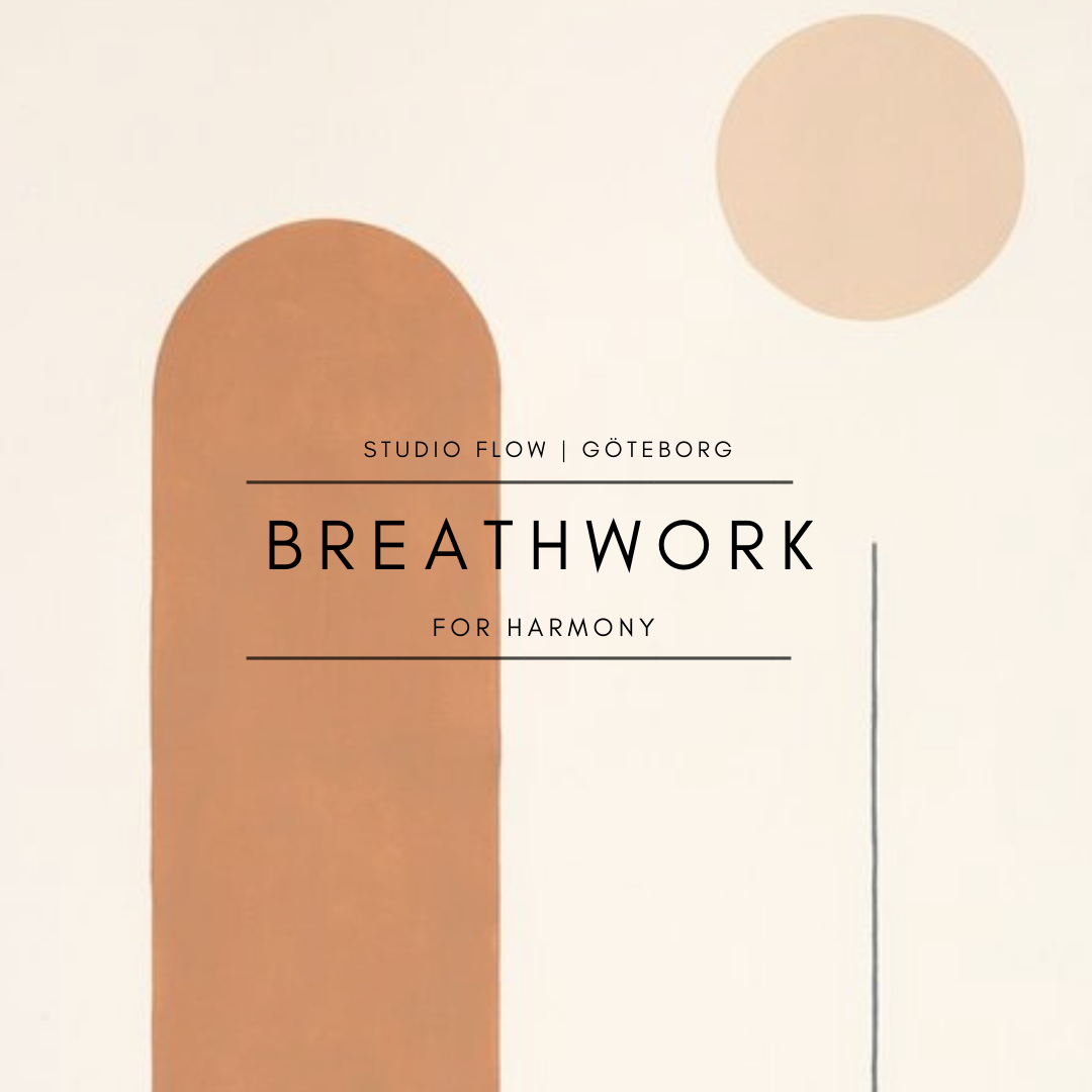 Breathwork Studio Flow January.png