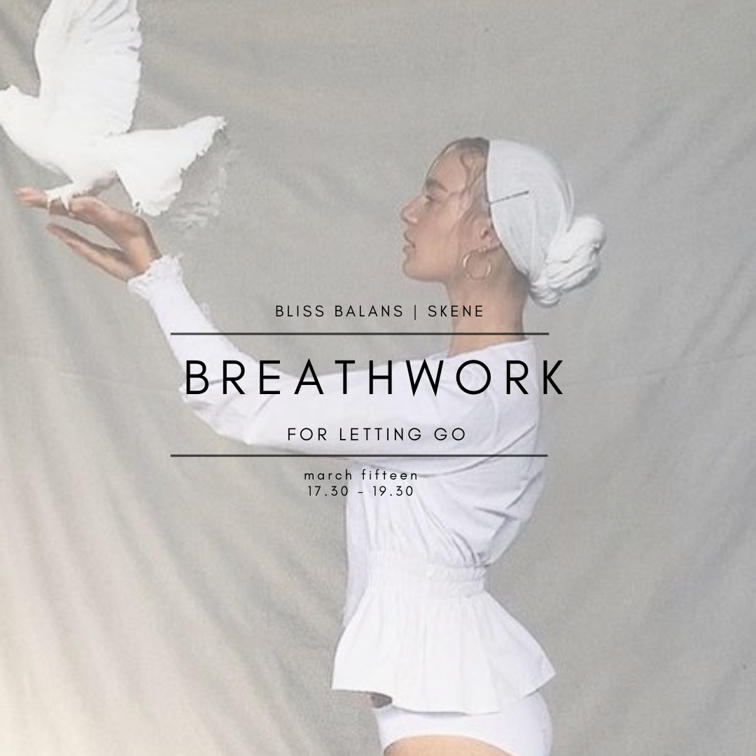 Breathwork Bliss Balans March.png