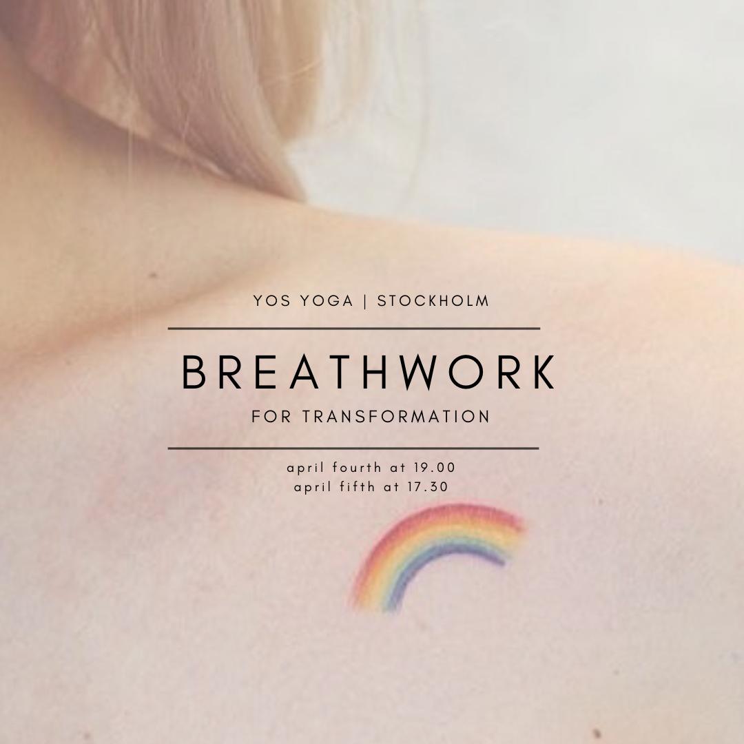 Copy of Copy of Breathwork Studio Flow March.png