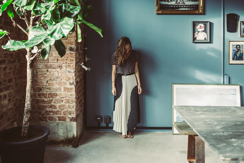 Michelle_Lagerqvist--35.jpg