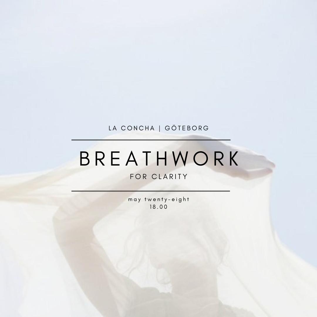 Breathwork La Concha May.png