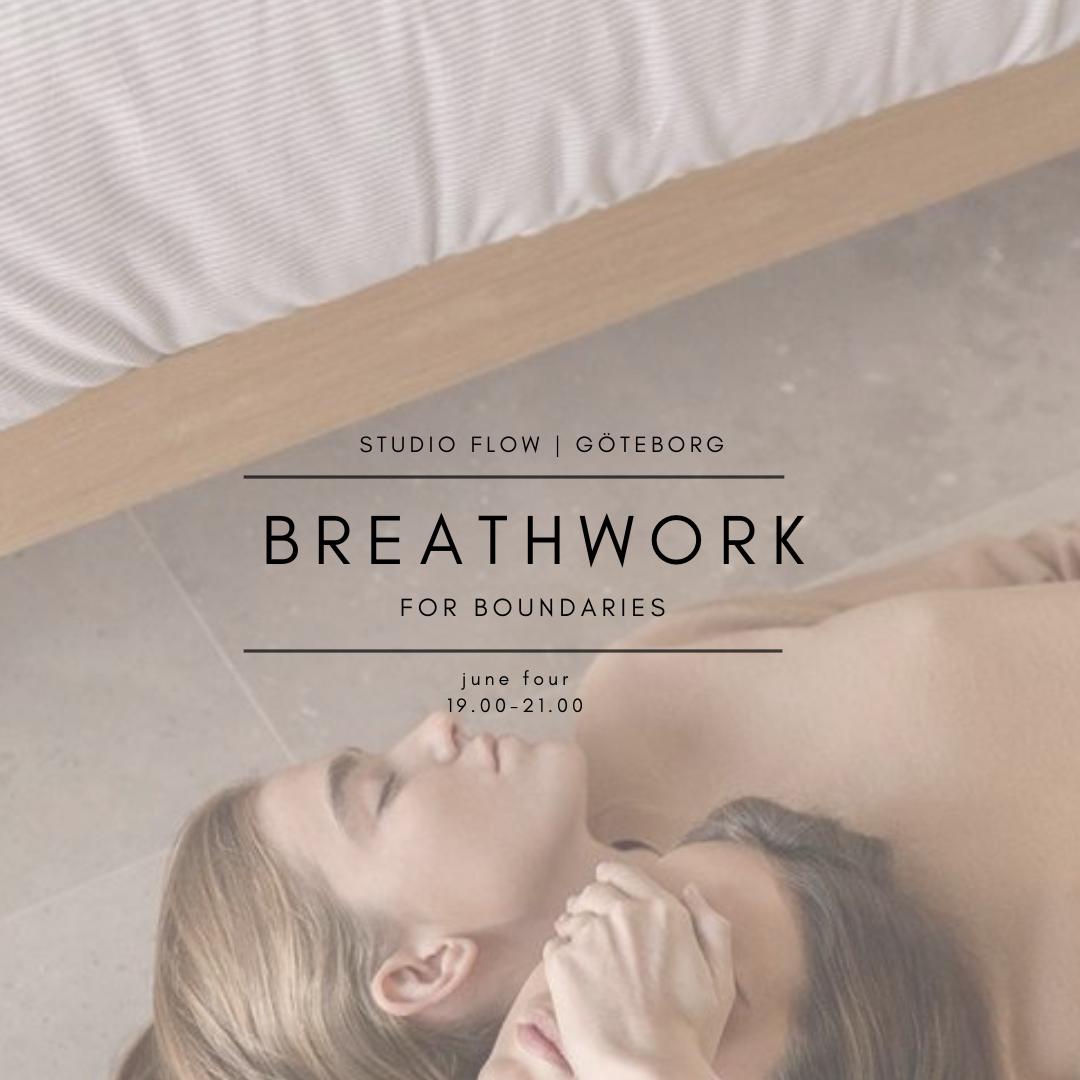 Breathwork Studio Flow June.png