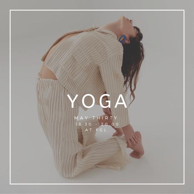Copy of Yoga.PNG