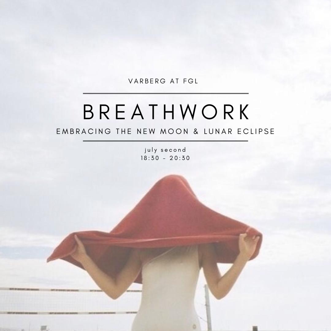 Copy of Breathwork Studio Flow May (1).png