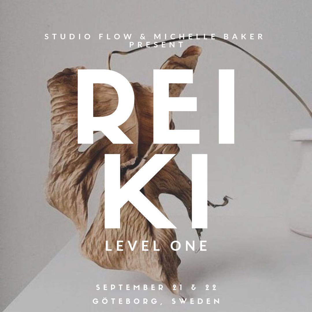 Studio Flow Reiki One 9_2019.png