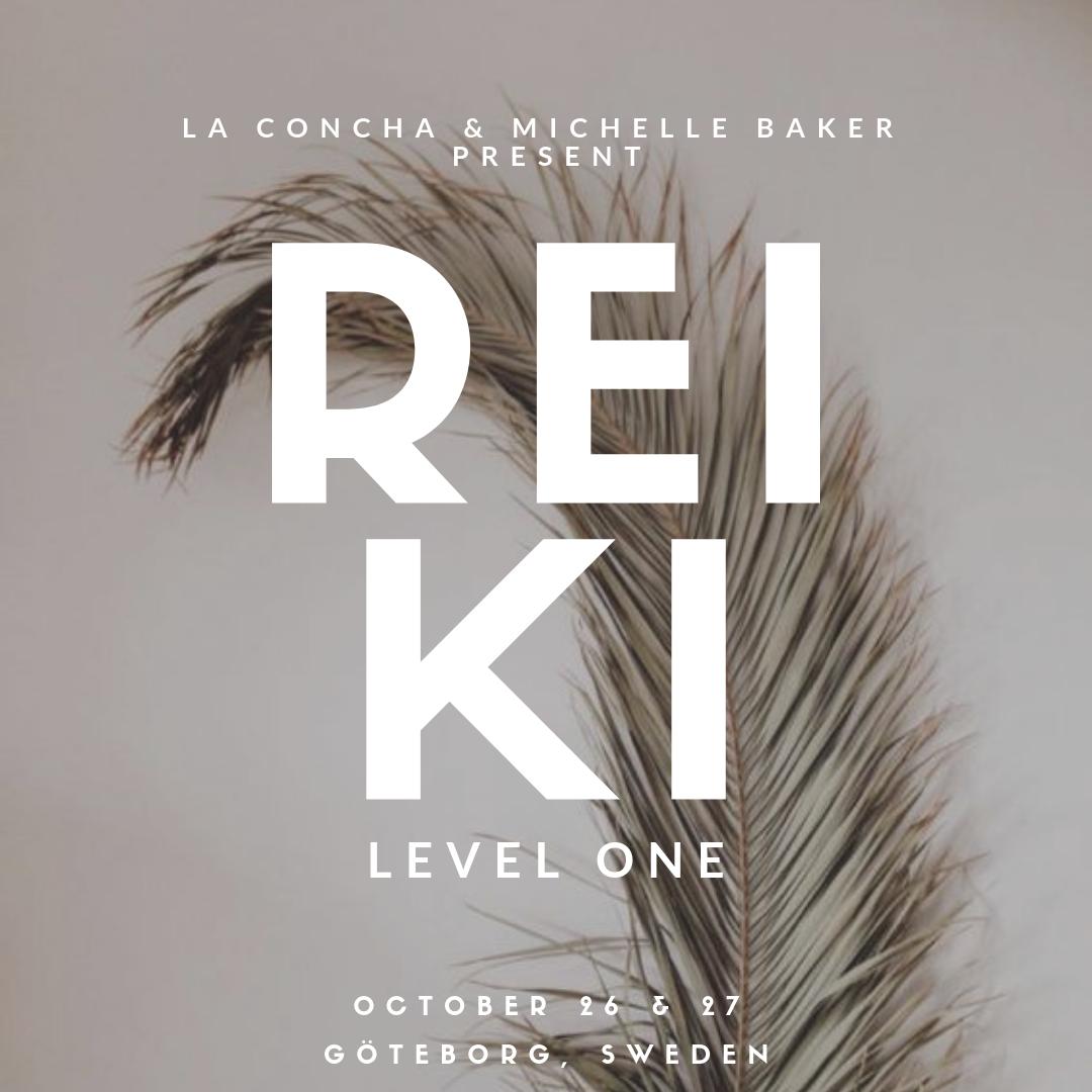 La Concha Reiki One 10_2019.png