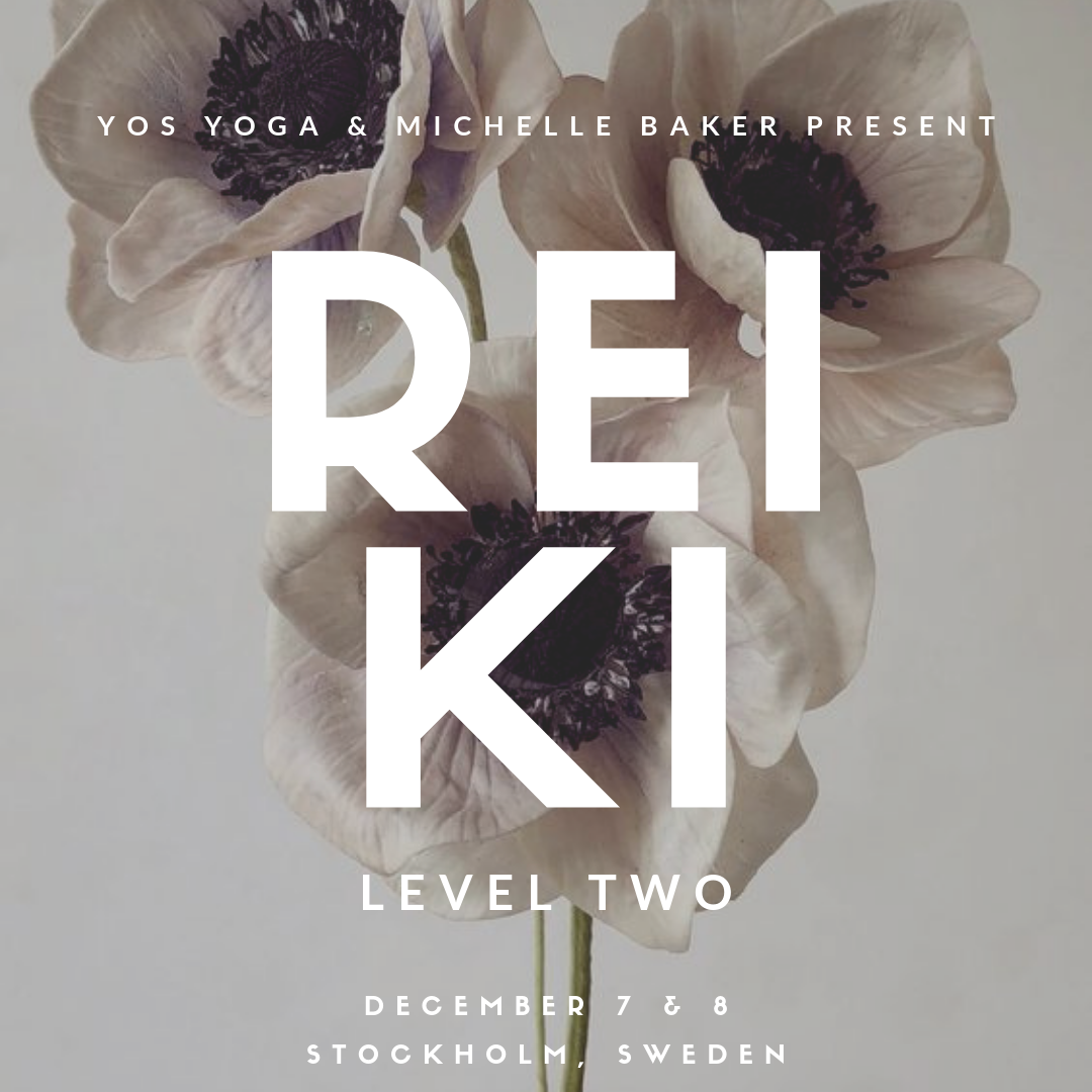 YOS Yoga Reiki Two 12_2019.png