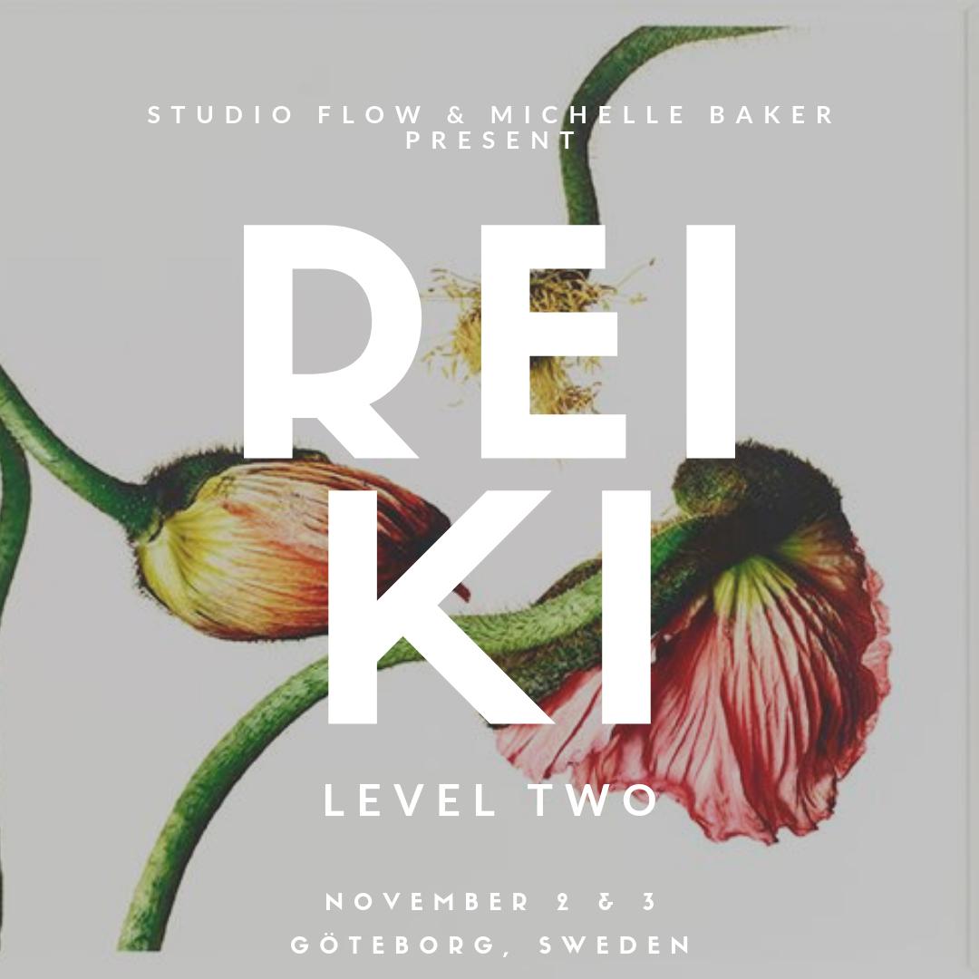 Studio Flow Reiki Two Oct 2019 (1).png