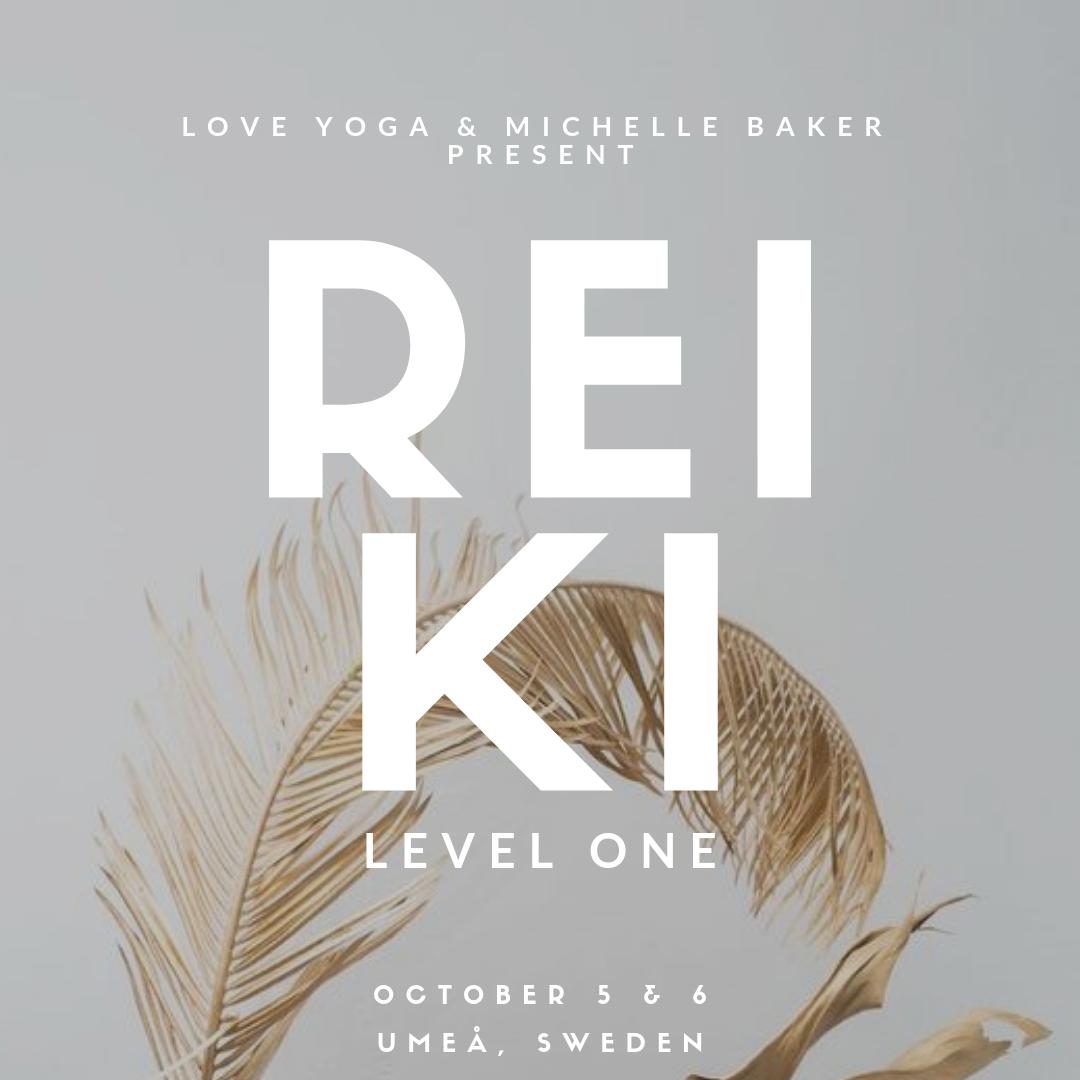 LOVE Yoga Reiki One 10_2019.png