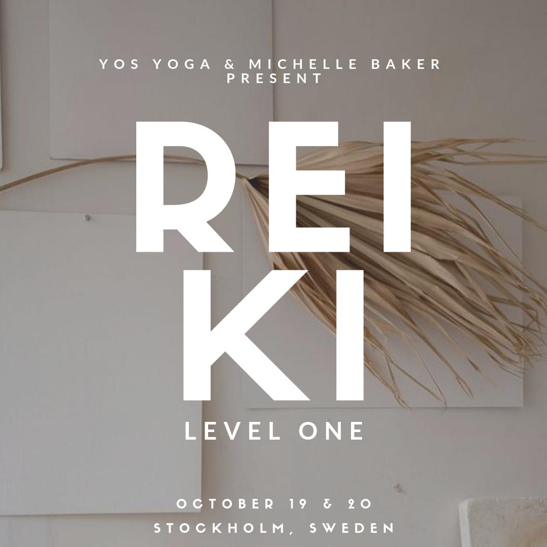 YOS Yoga Reiki One 10_2019.png