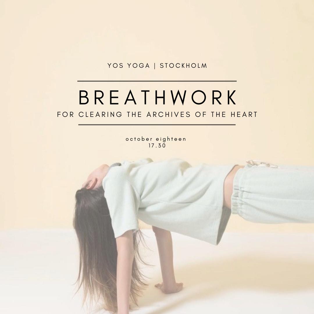 BW YOS Yoga Oct 2019 .png