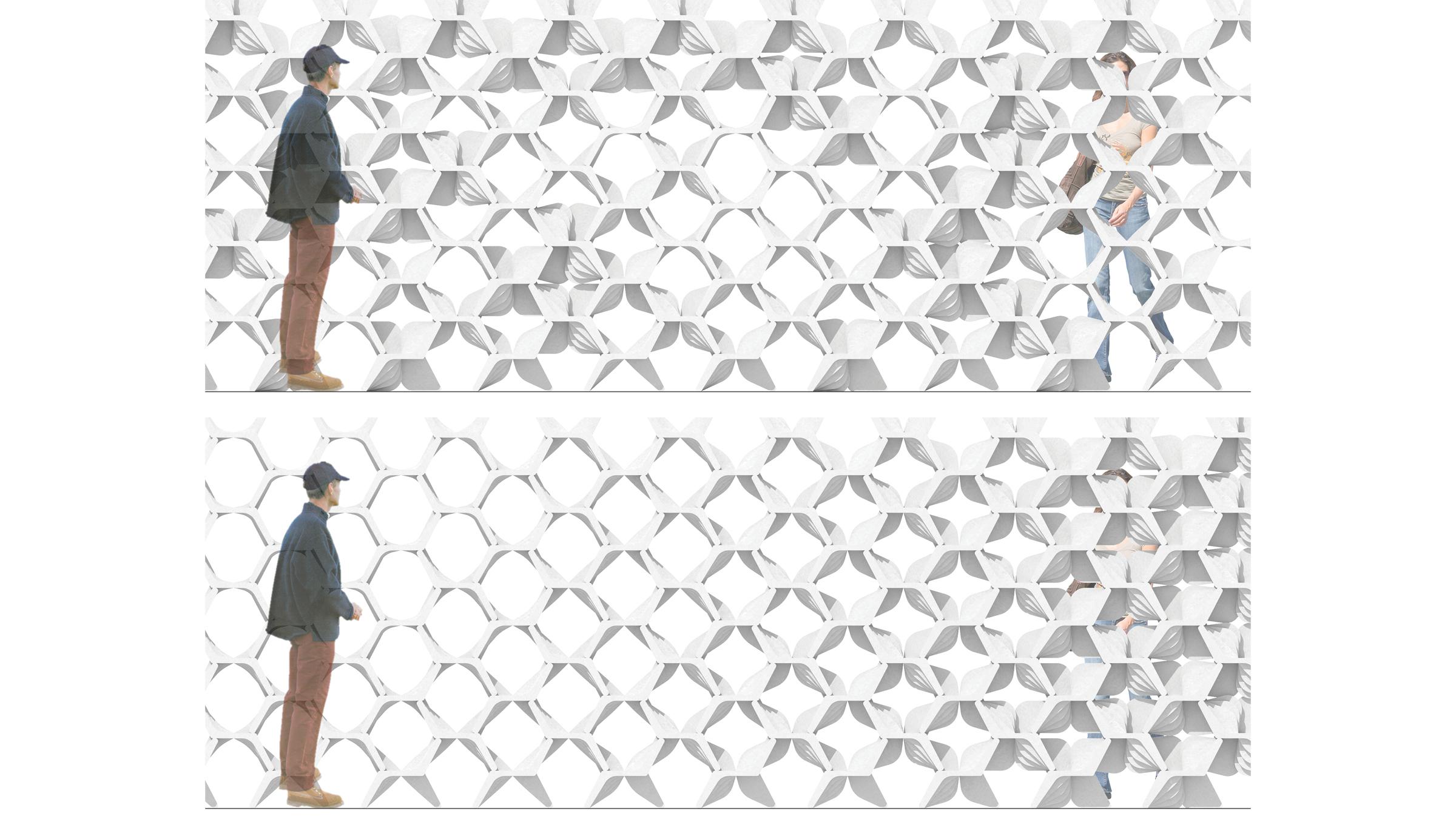 MV1 images9.jpg