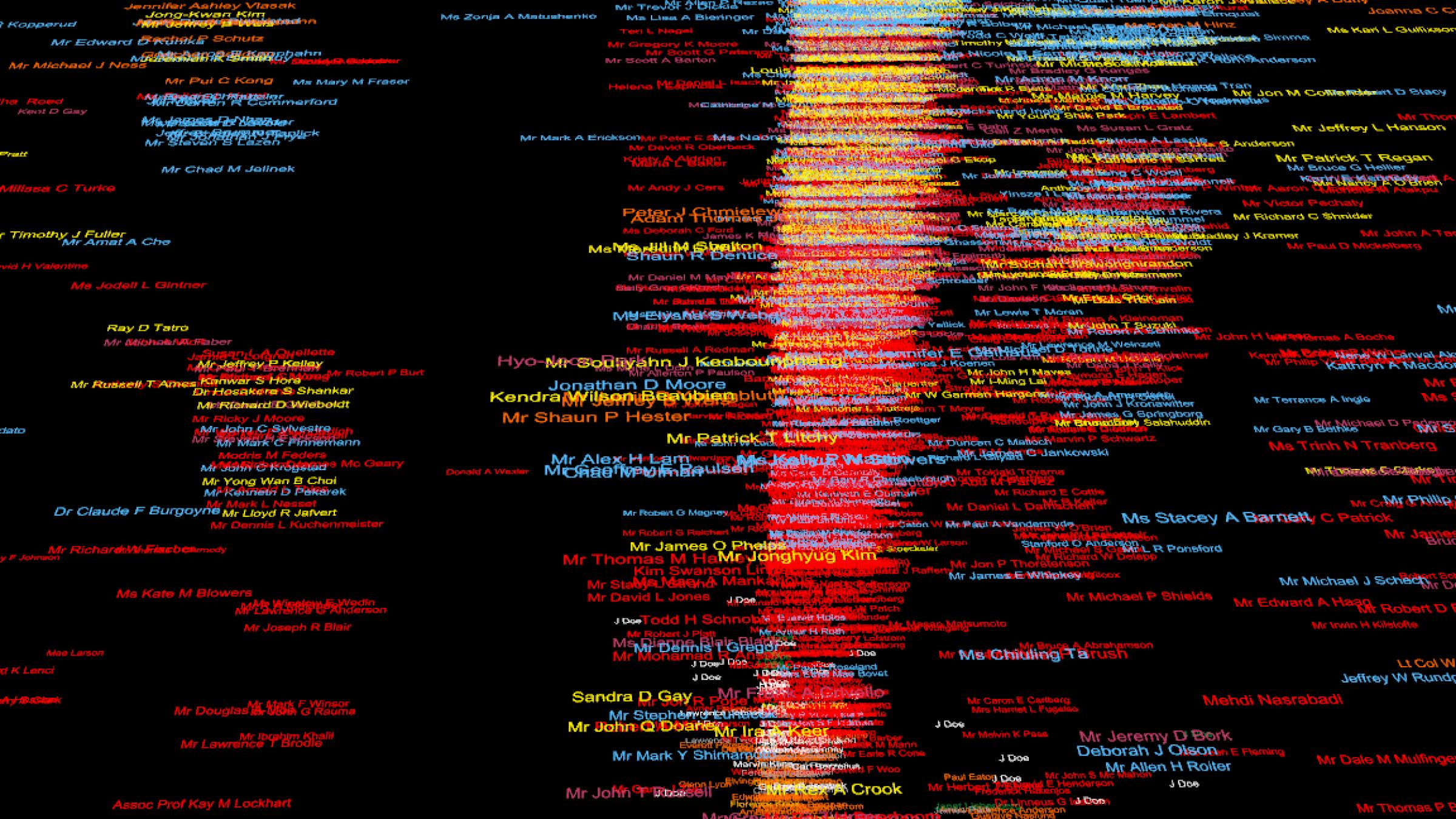 chromagraph images2.jpg
