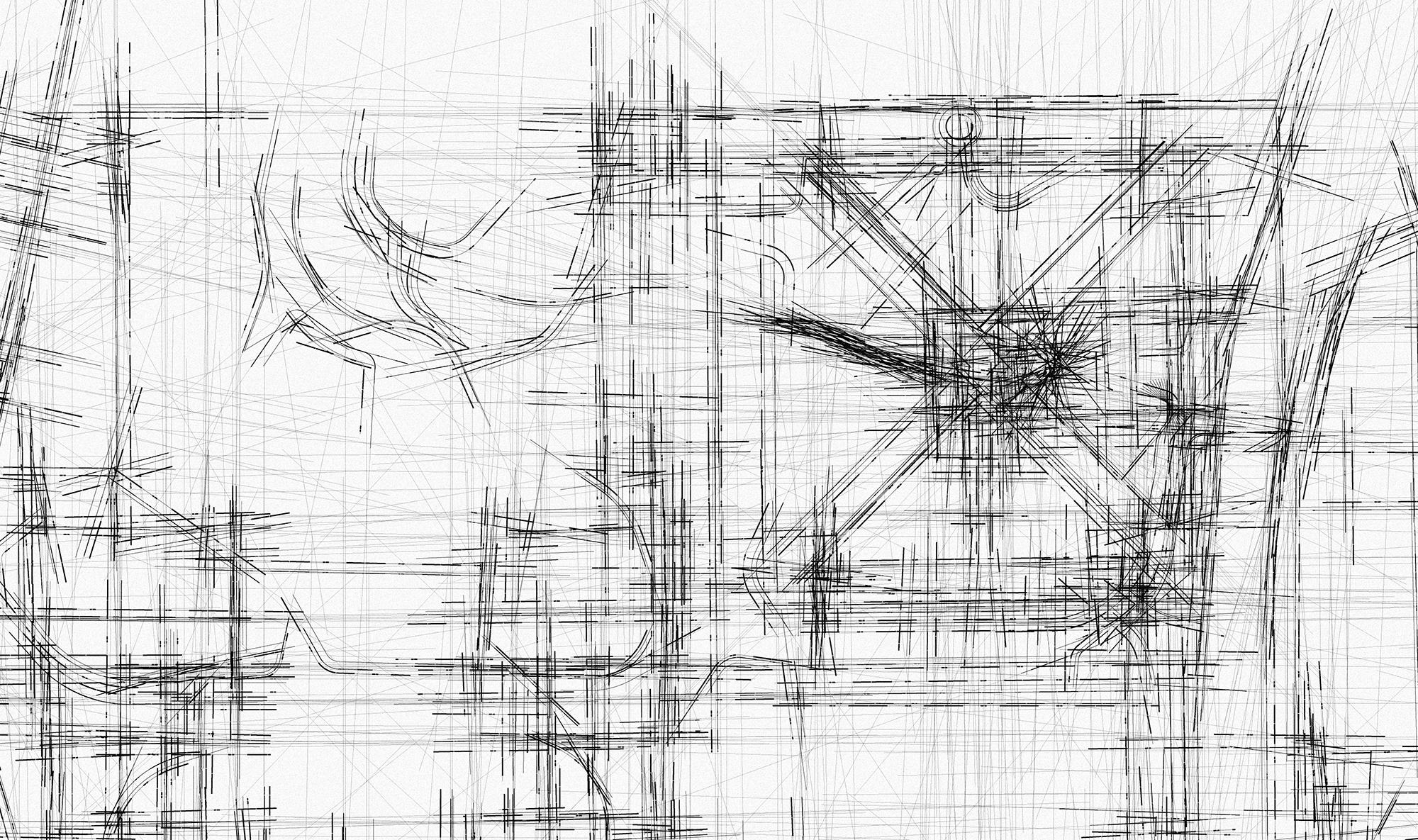 ACM-mapping.jpg