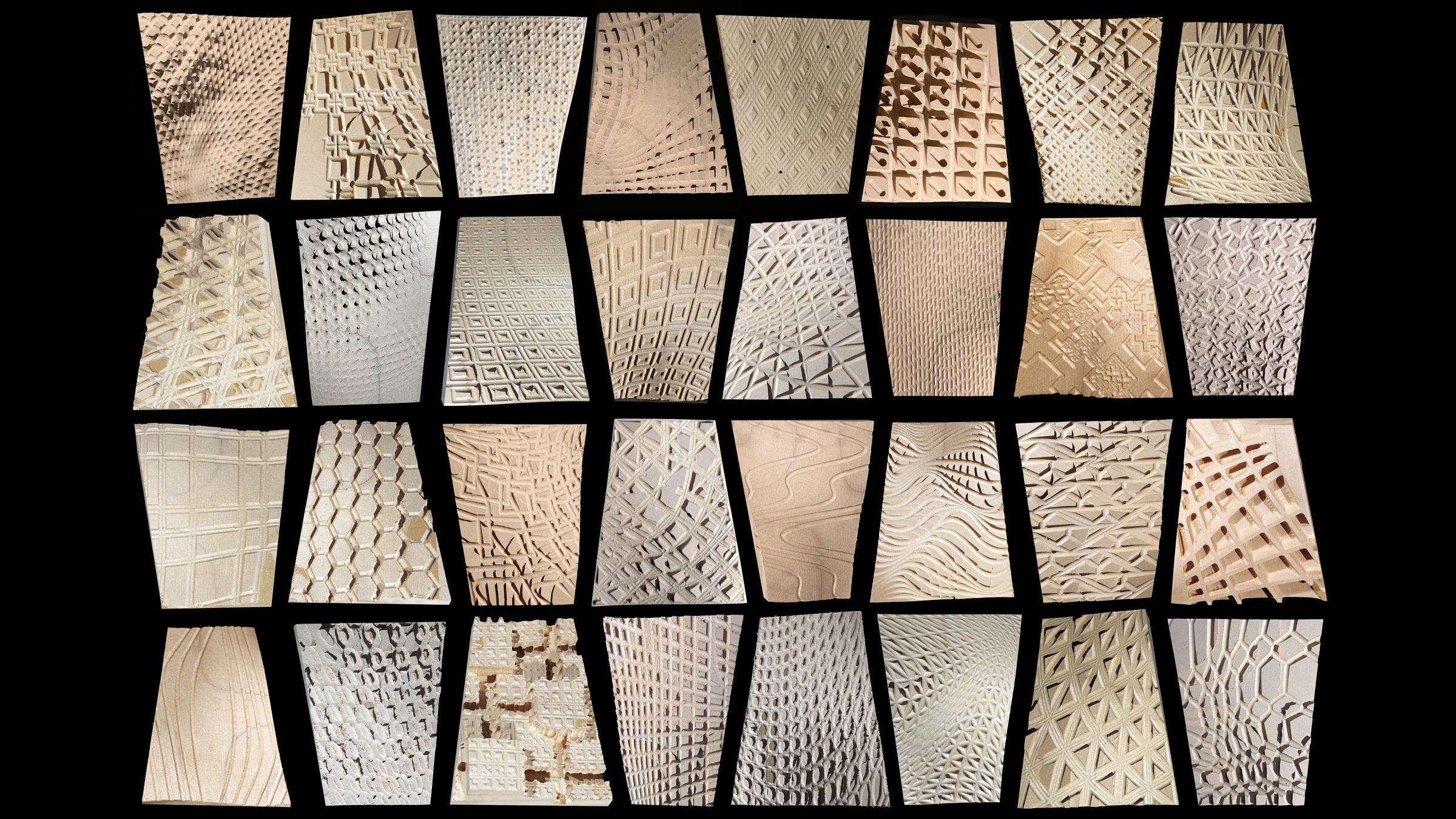 subtractive topogaphies images.jpg