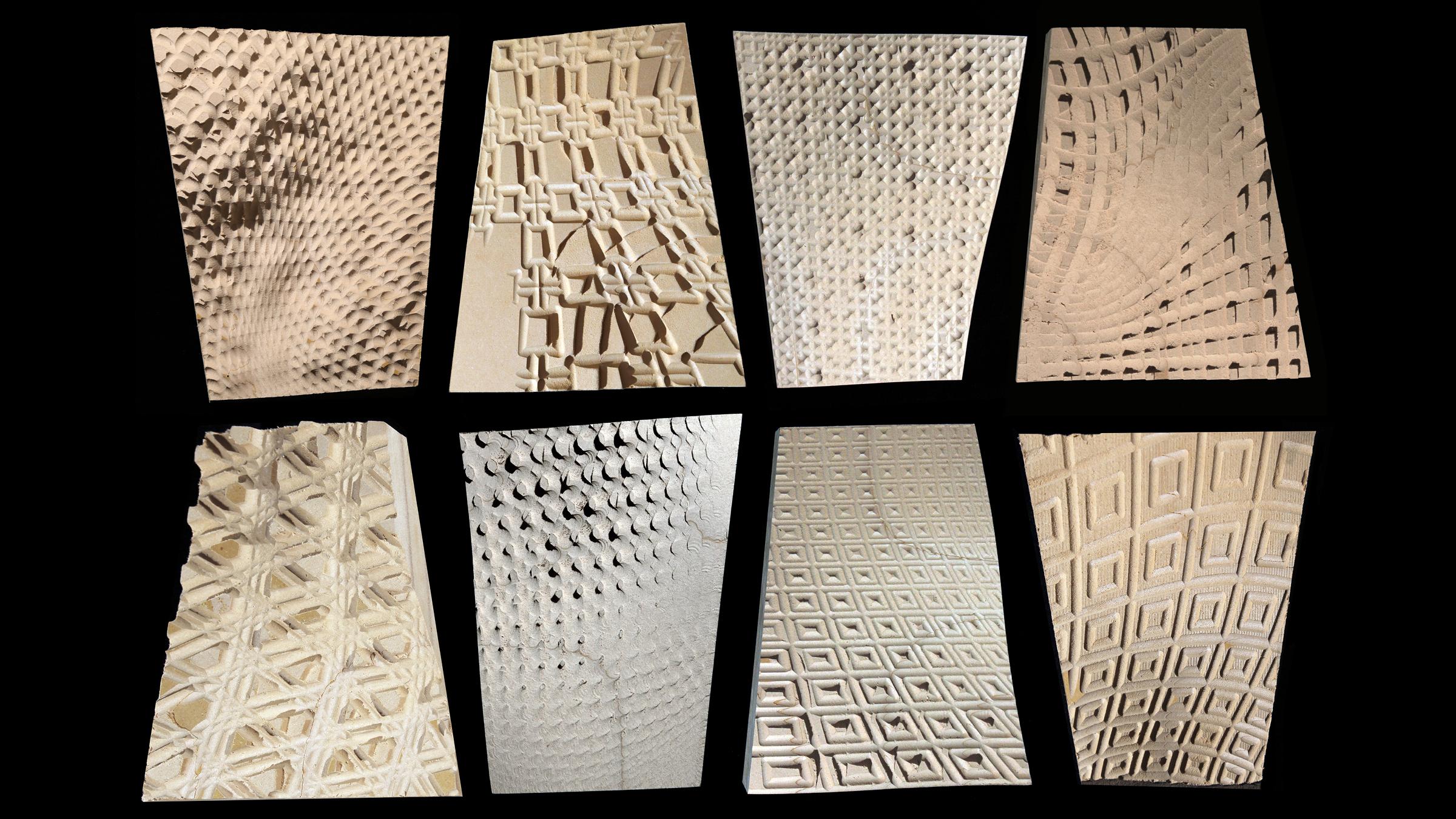 subtractive topogaphies images4.jpg