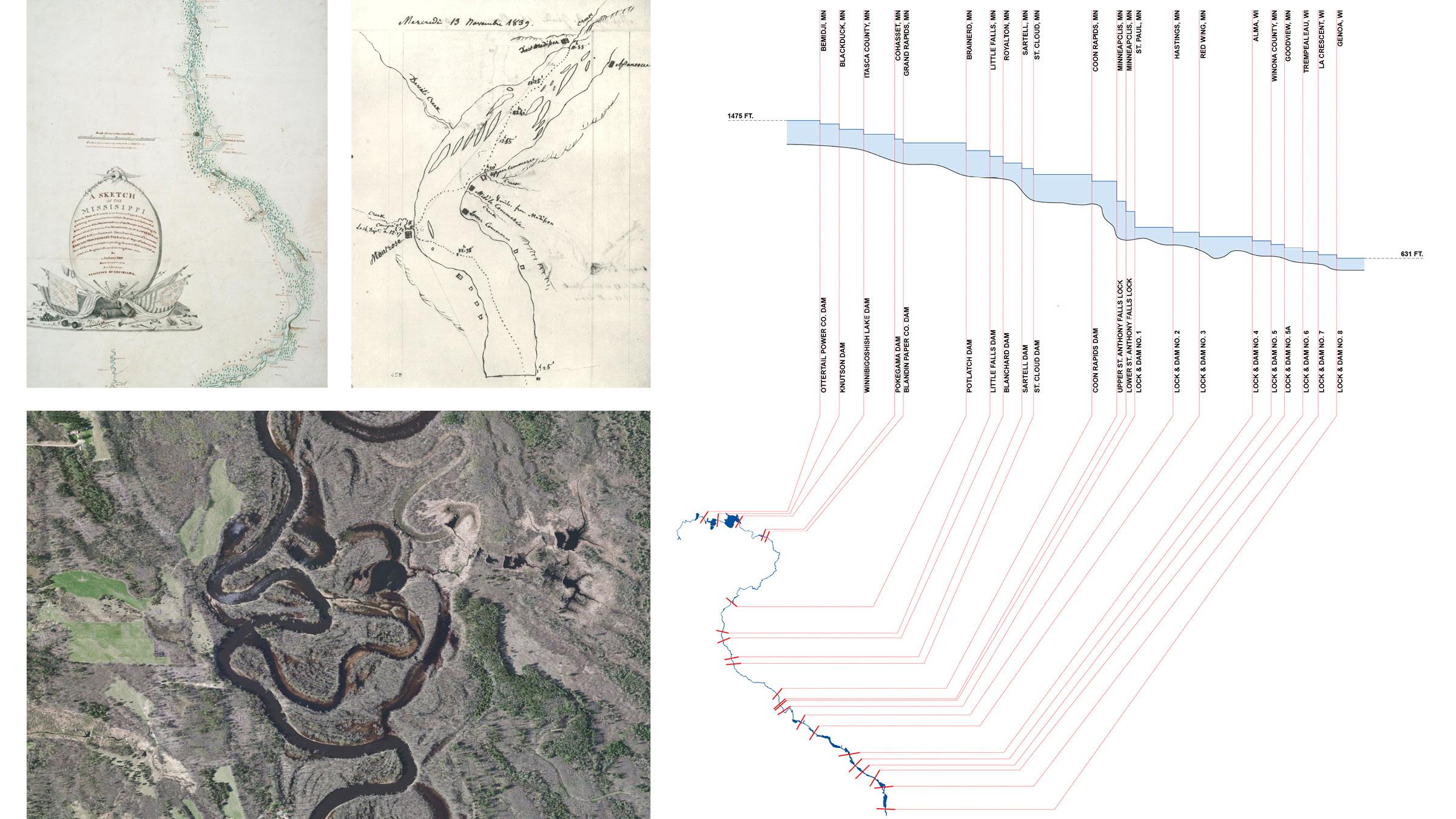 meander images3.jpg