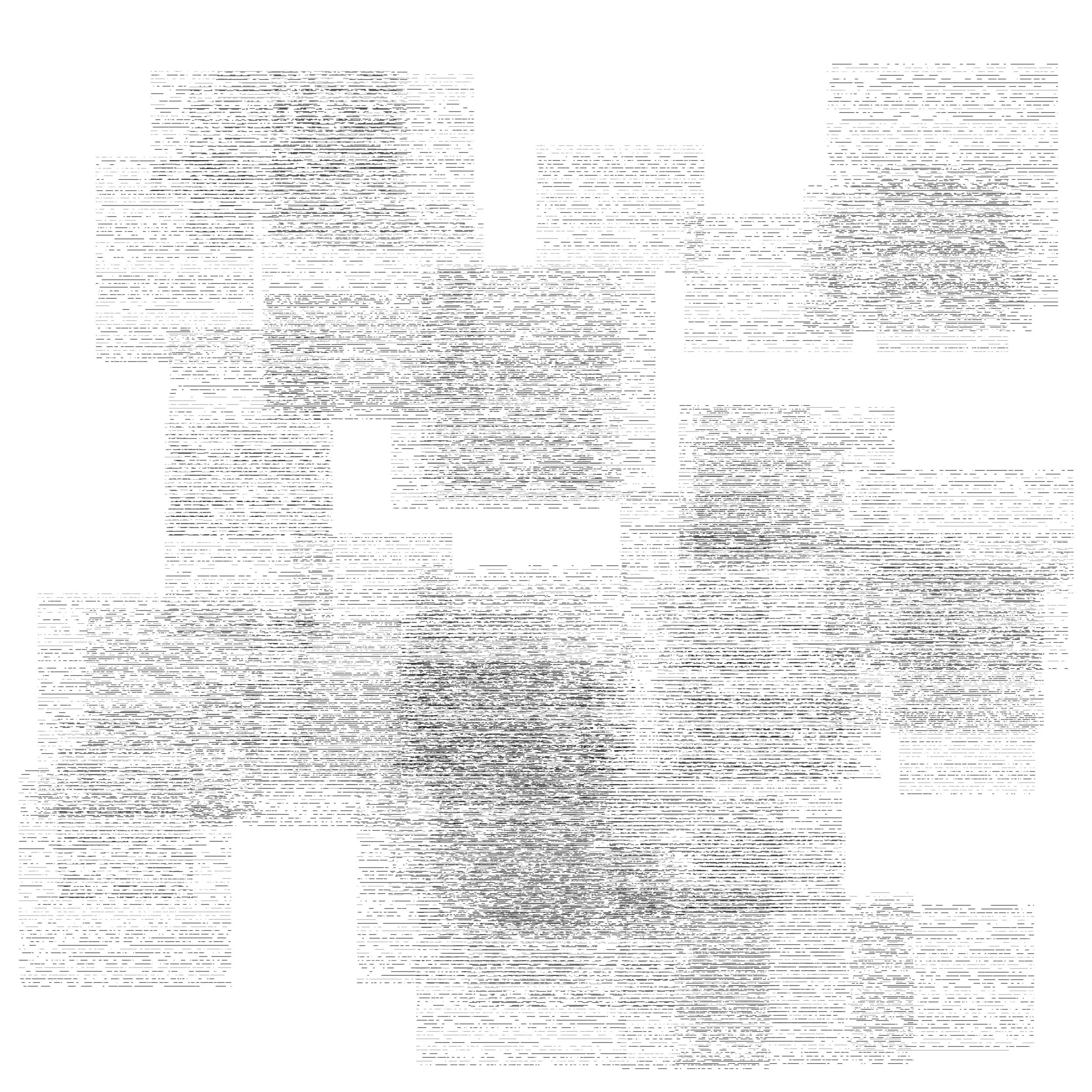 2014 11 10 color boxes - lines shatter-01c.jpg