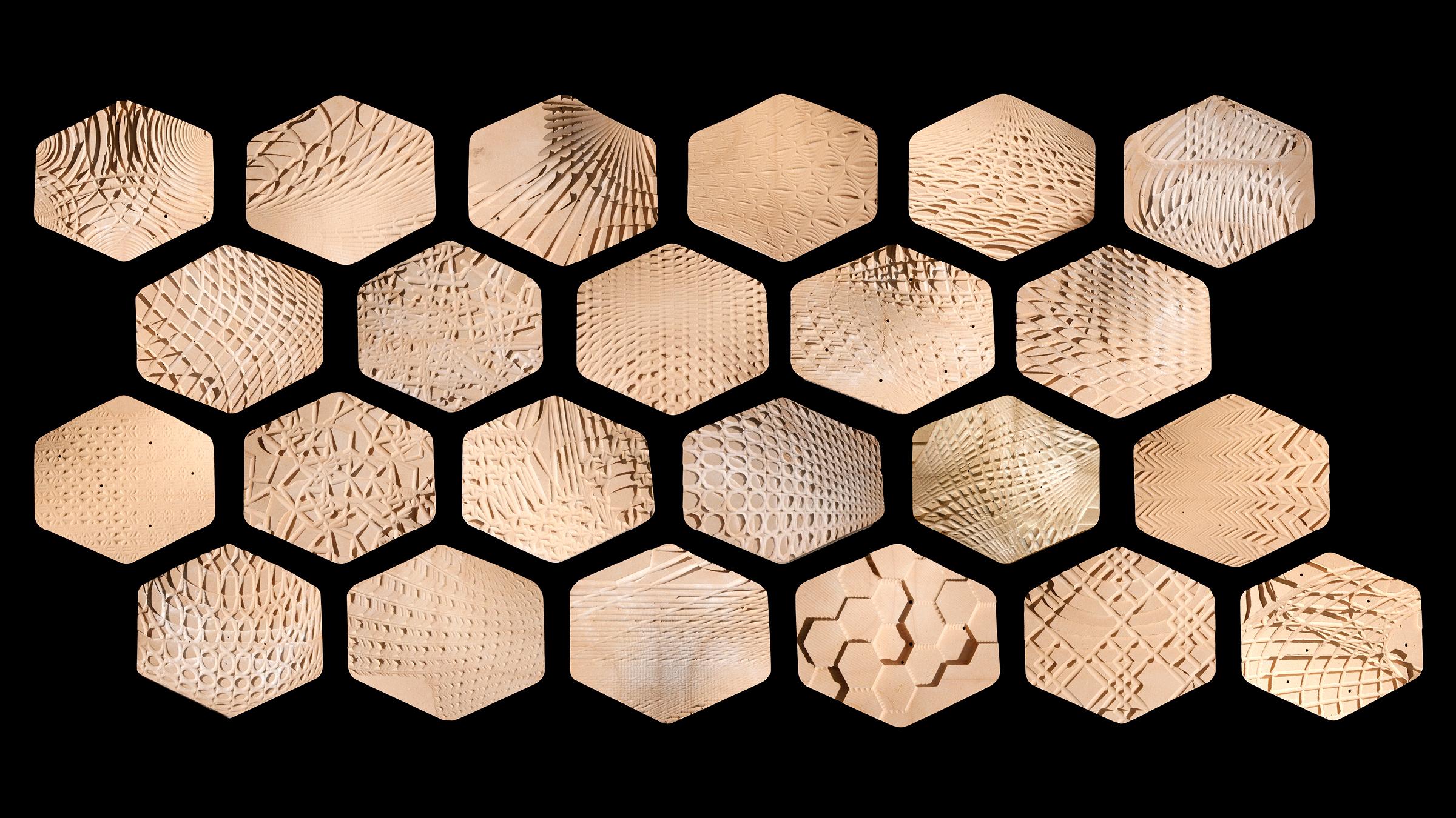 subtractive topogaphies images8.jpg