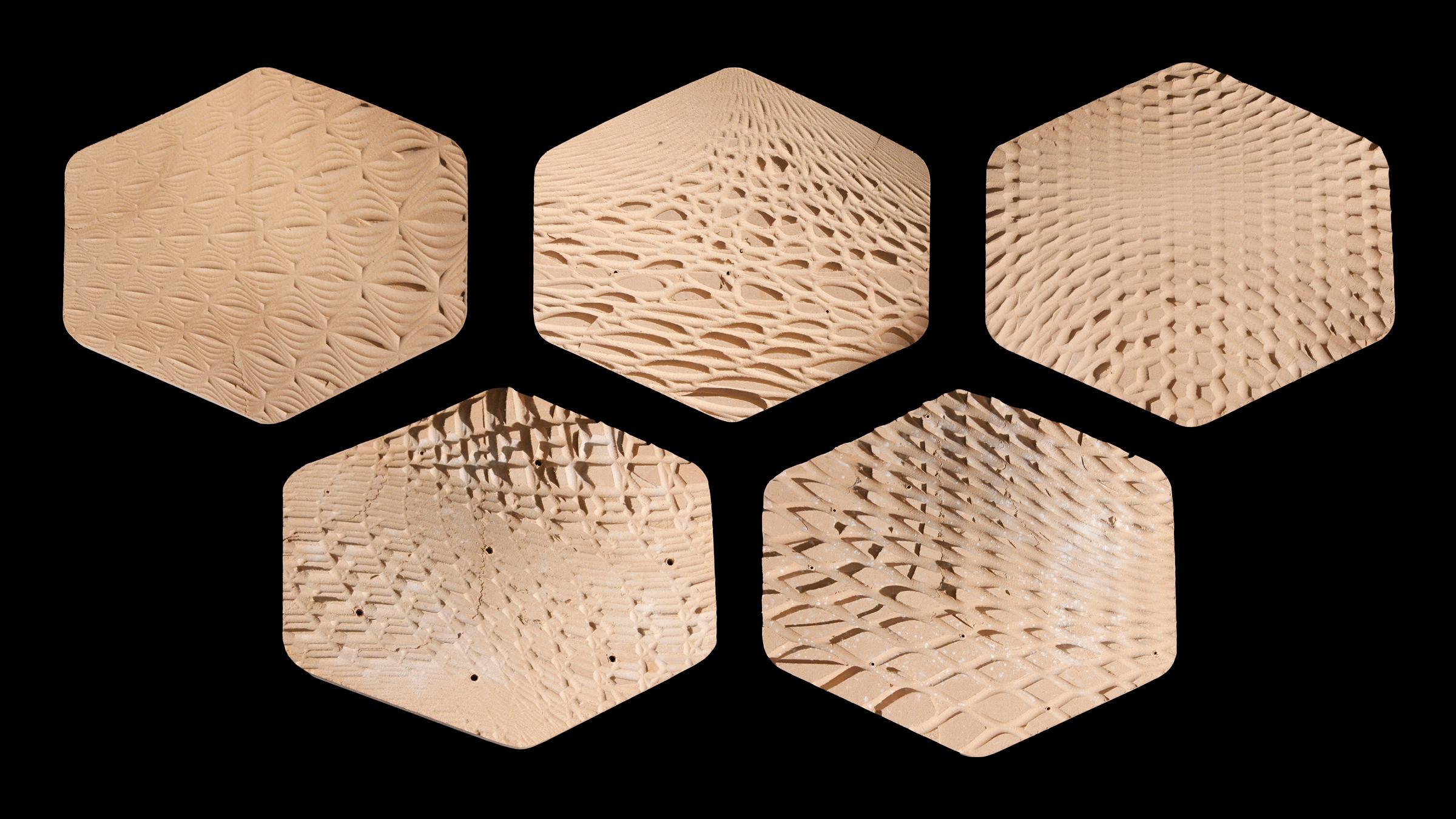 subtractive topogaphies images11.jpg