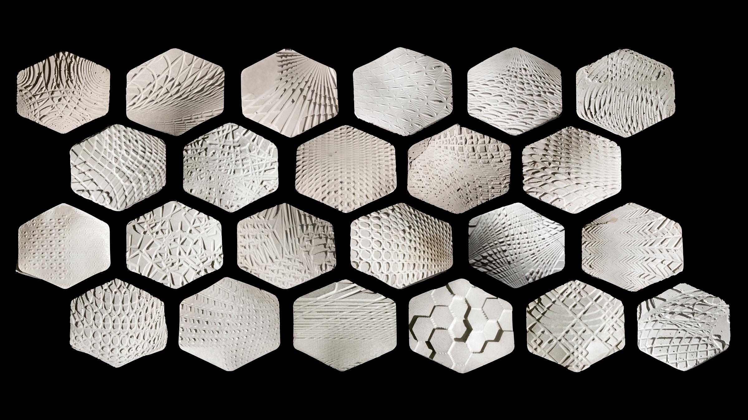 subtractive topogaphies images14.jpg