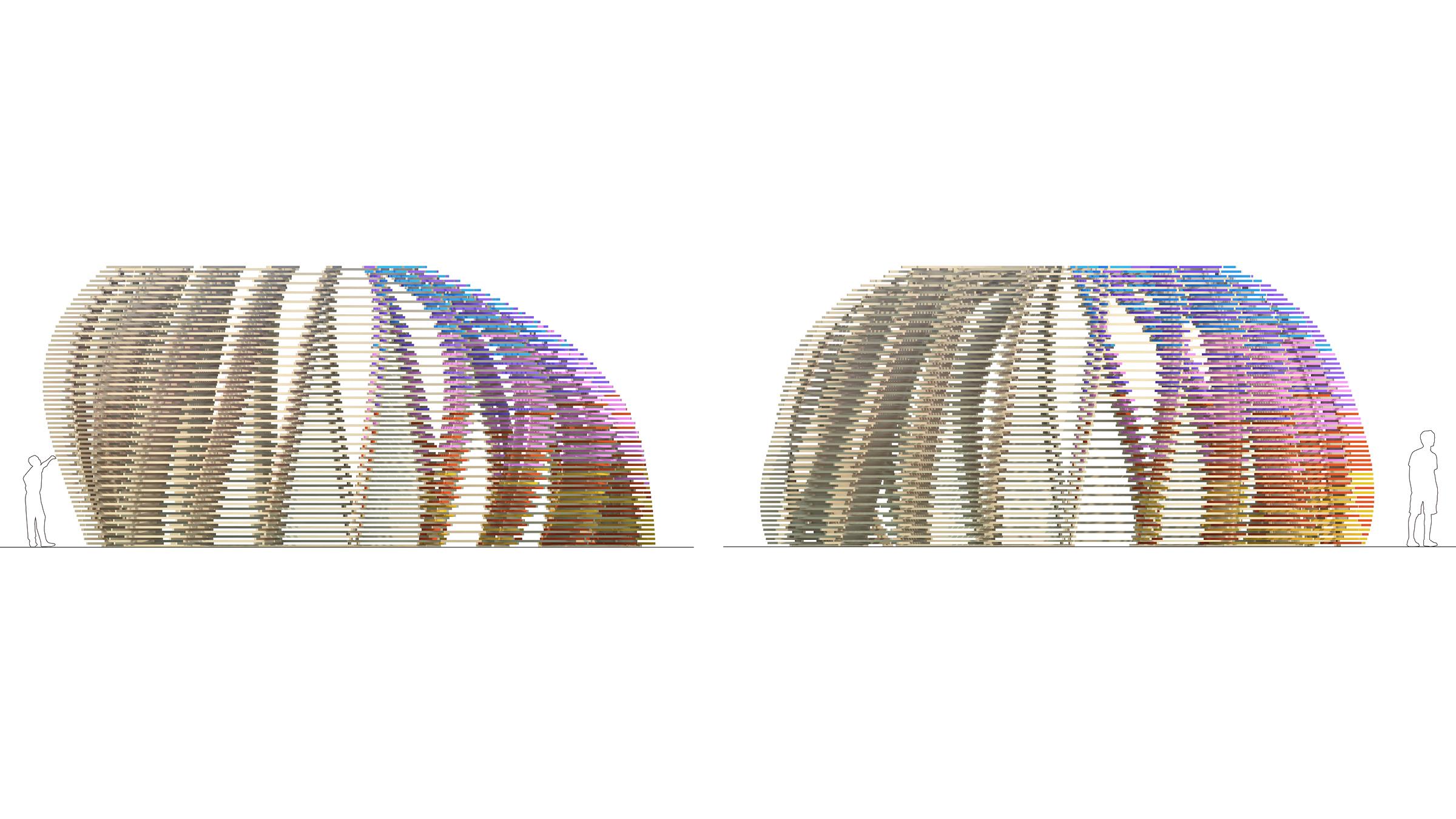 chrysalis images5.jpg