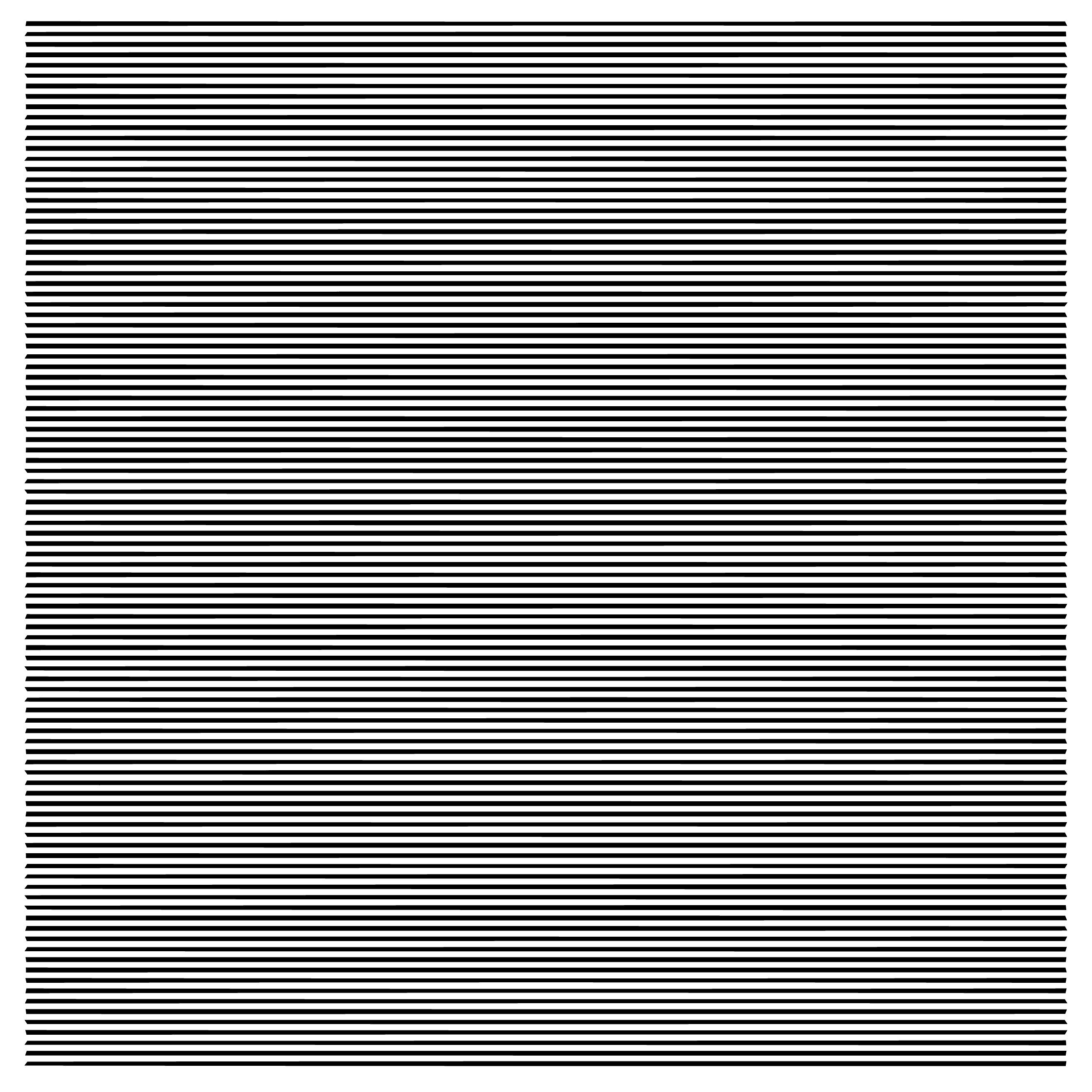 wlines-03.jpg