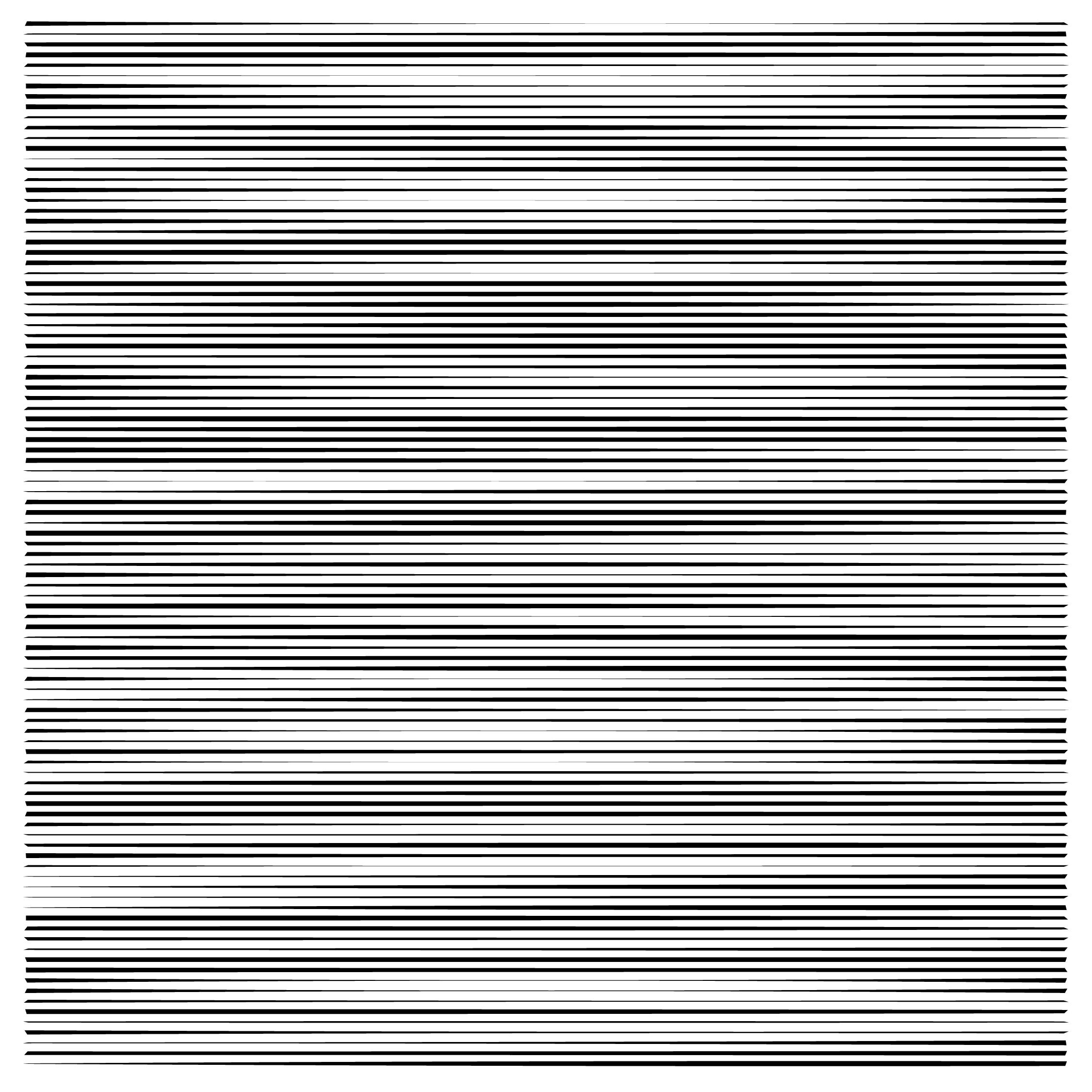 wlines-05.jpg
