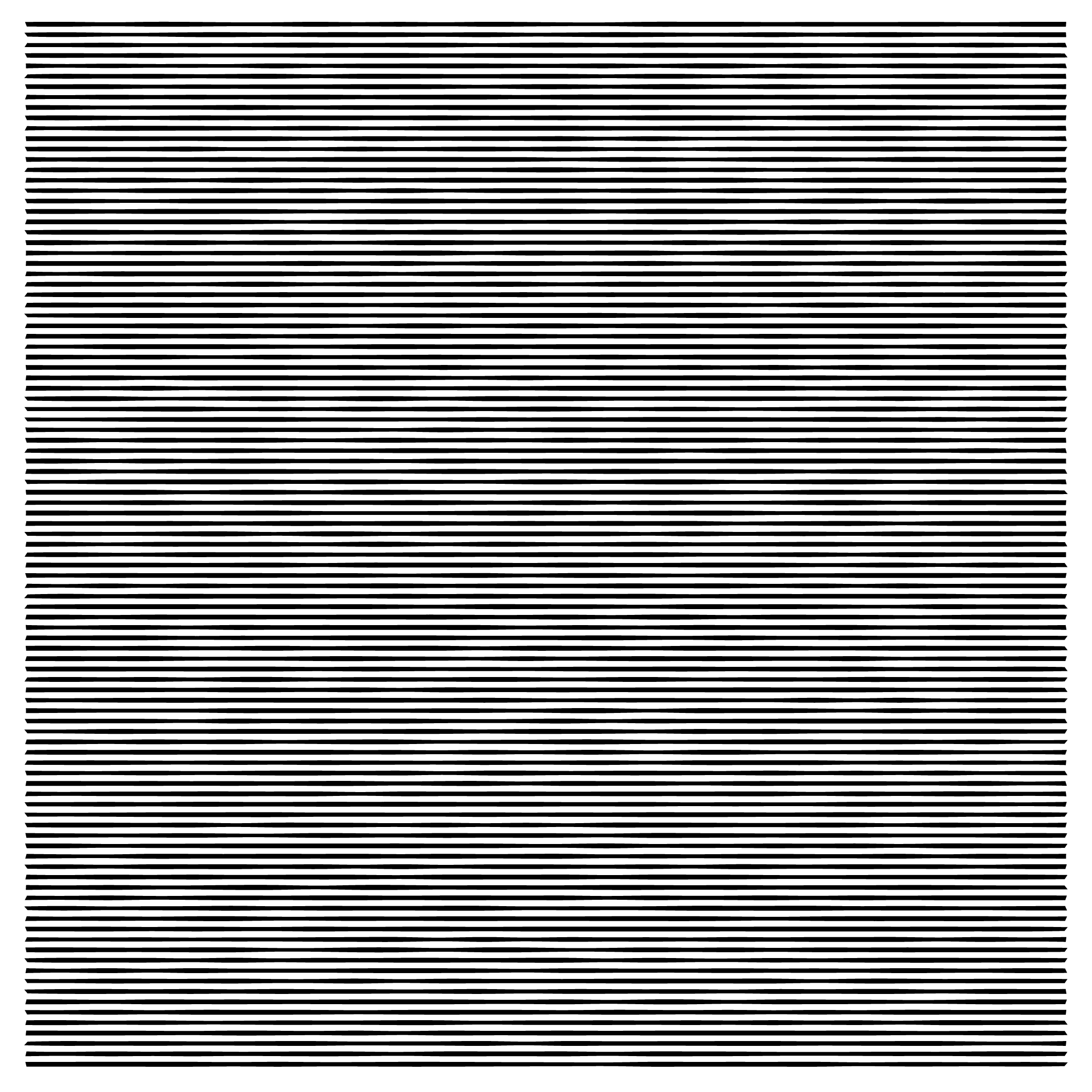 wlines-08.jpg