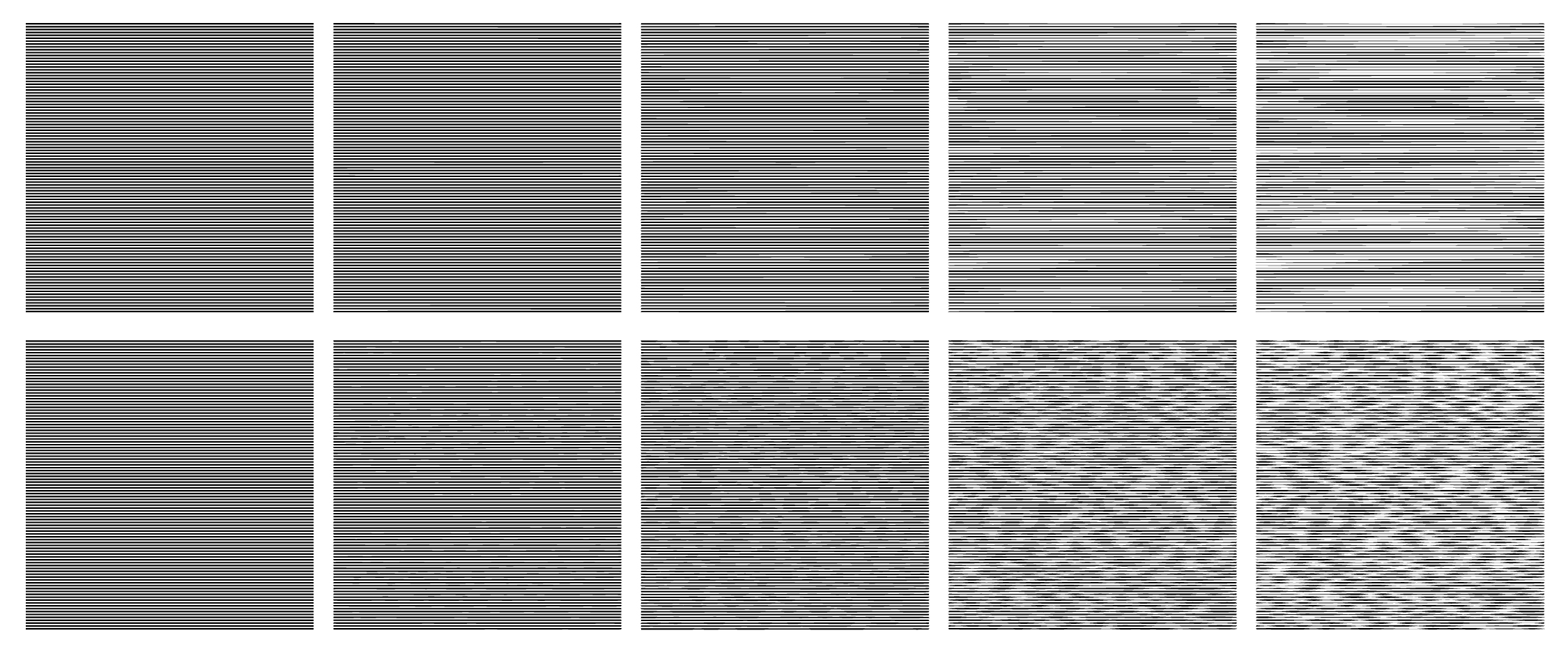 wlines-11.jpg