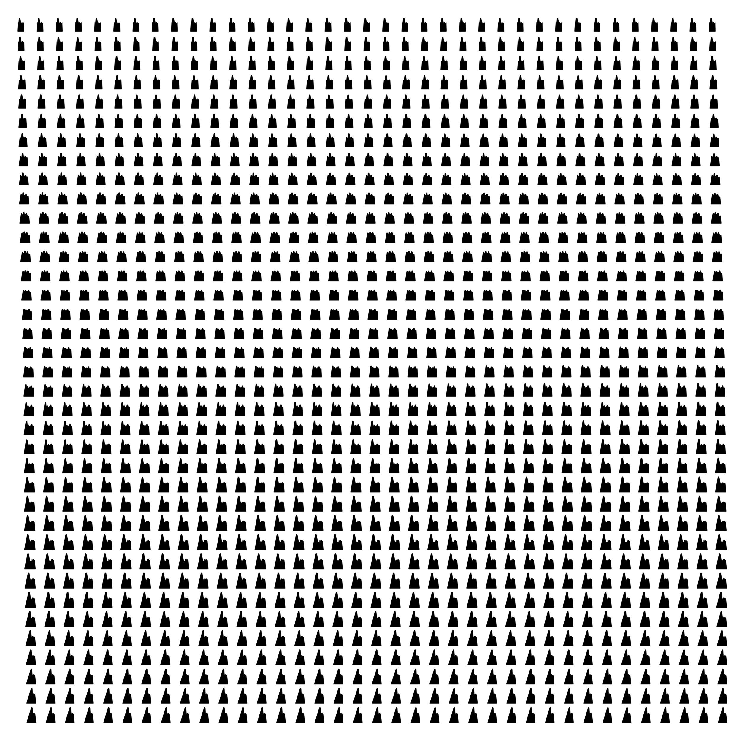 2015 10 13 figures-363.jpg