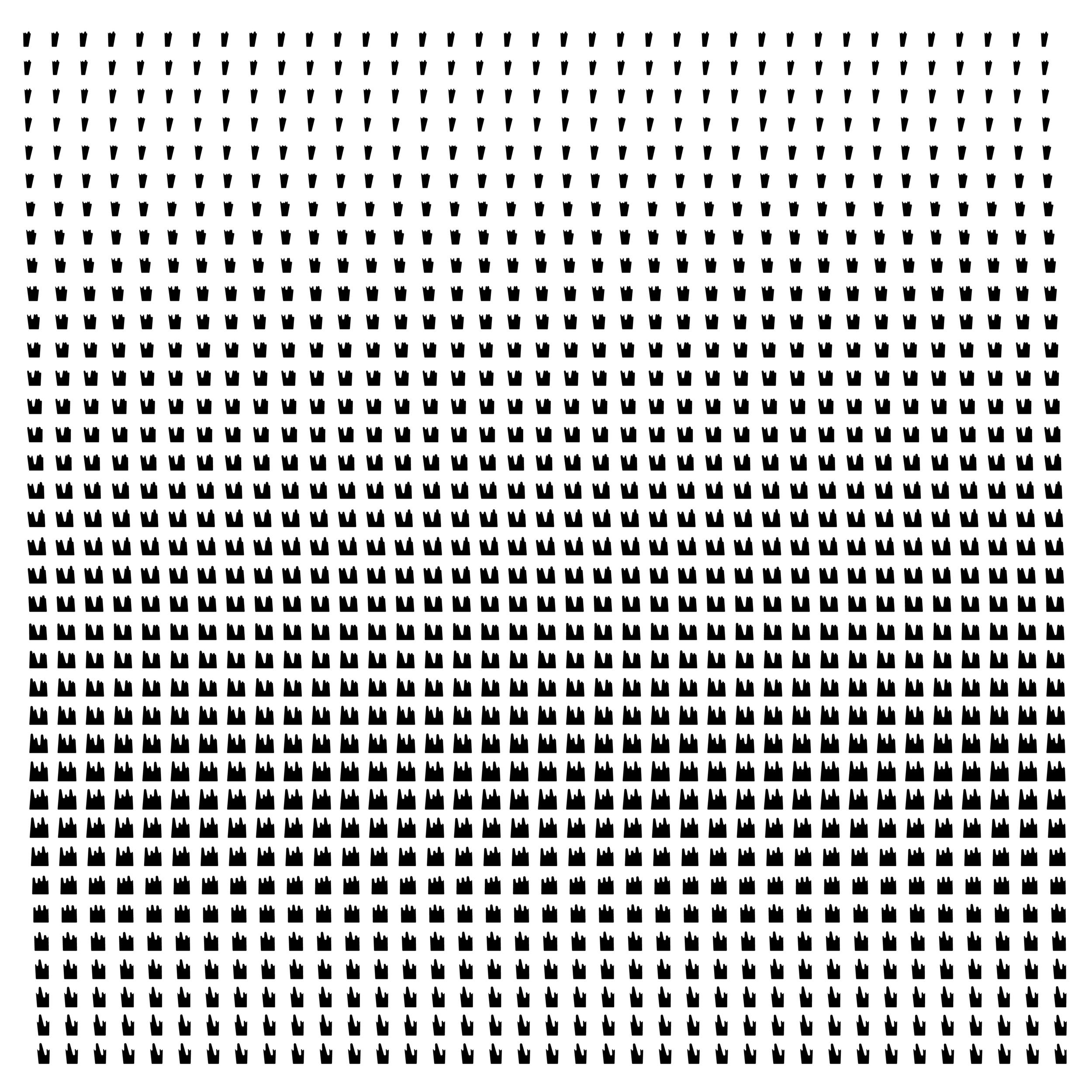 2015 10 13 figures-364.jpg