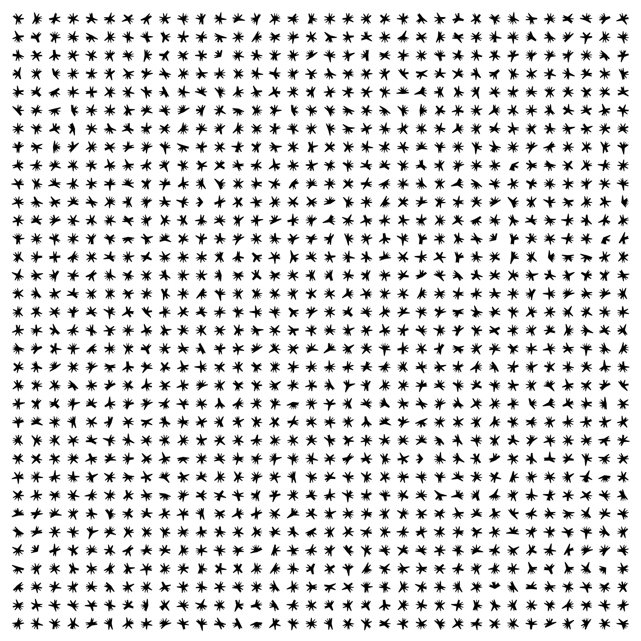 2015 10 30 figures radial-06.jpg