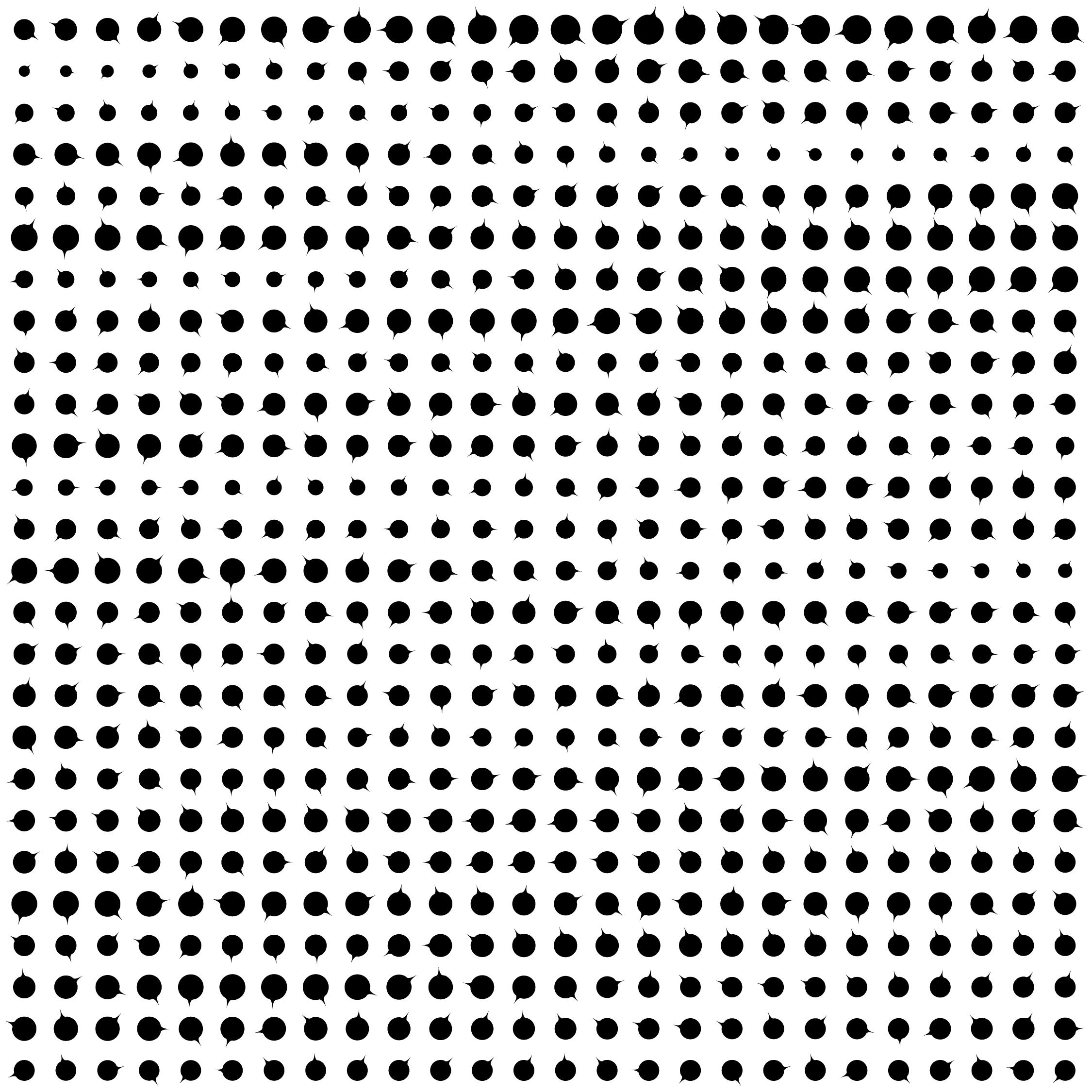 2015 11 22 data grid-05.jpg