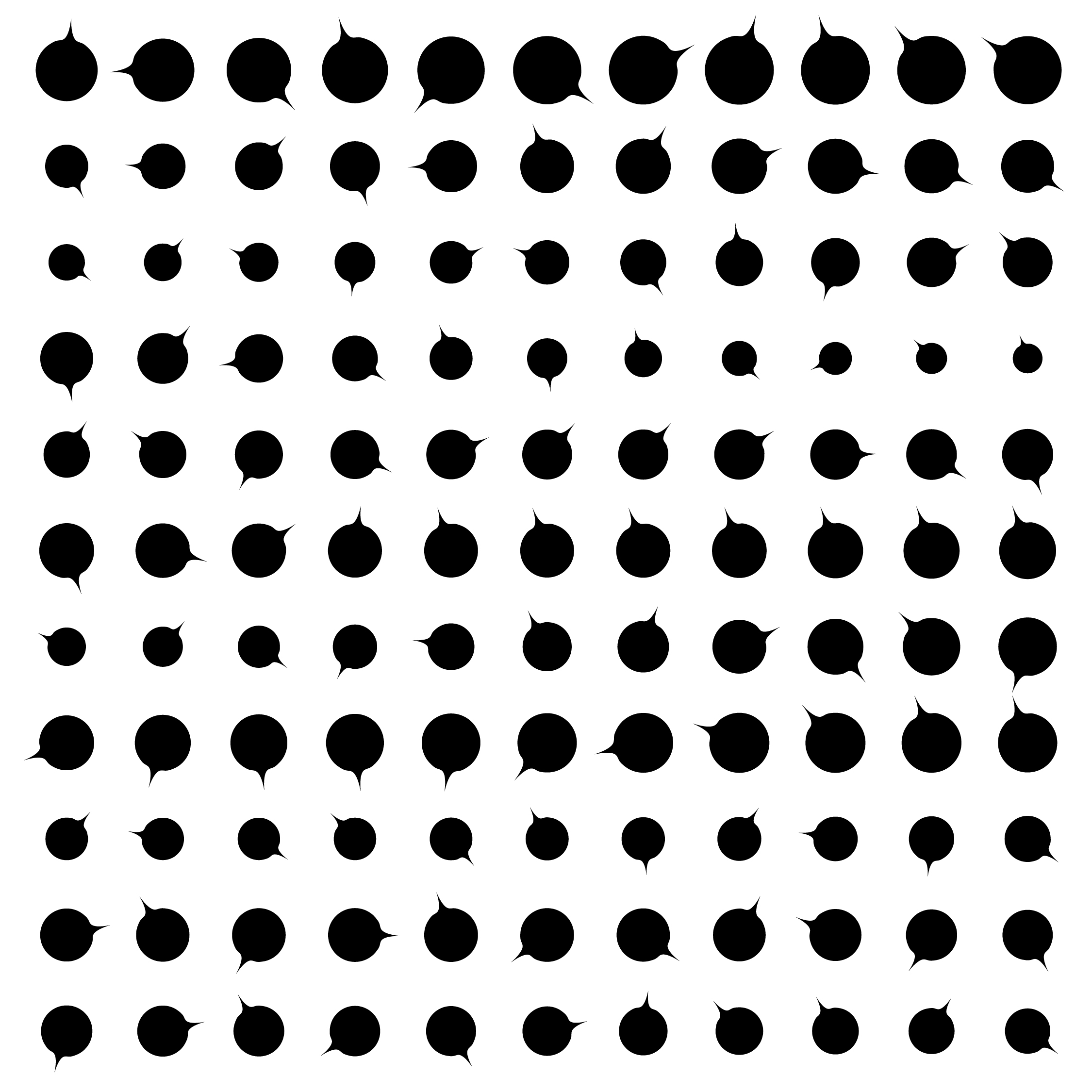 2015 11 22 data grid-06.jpg
