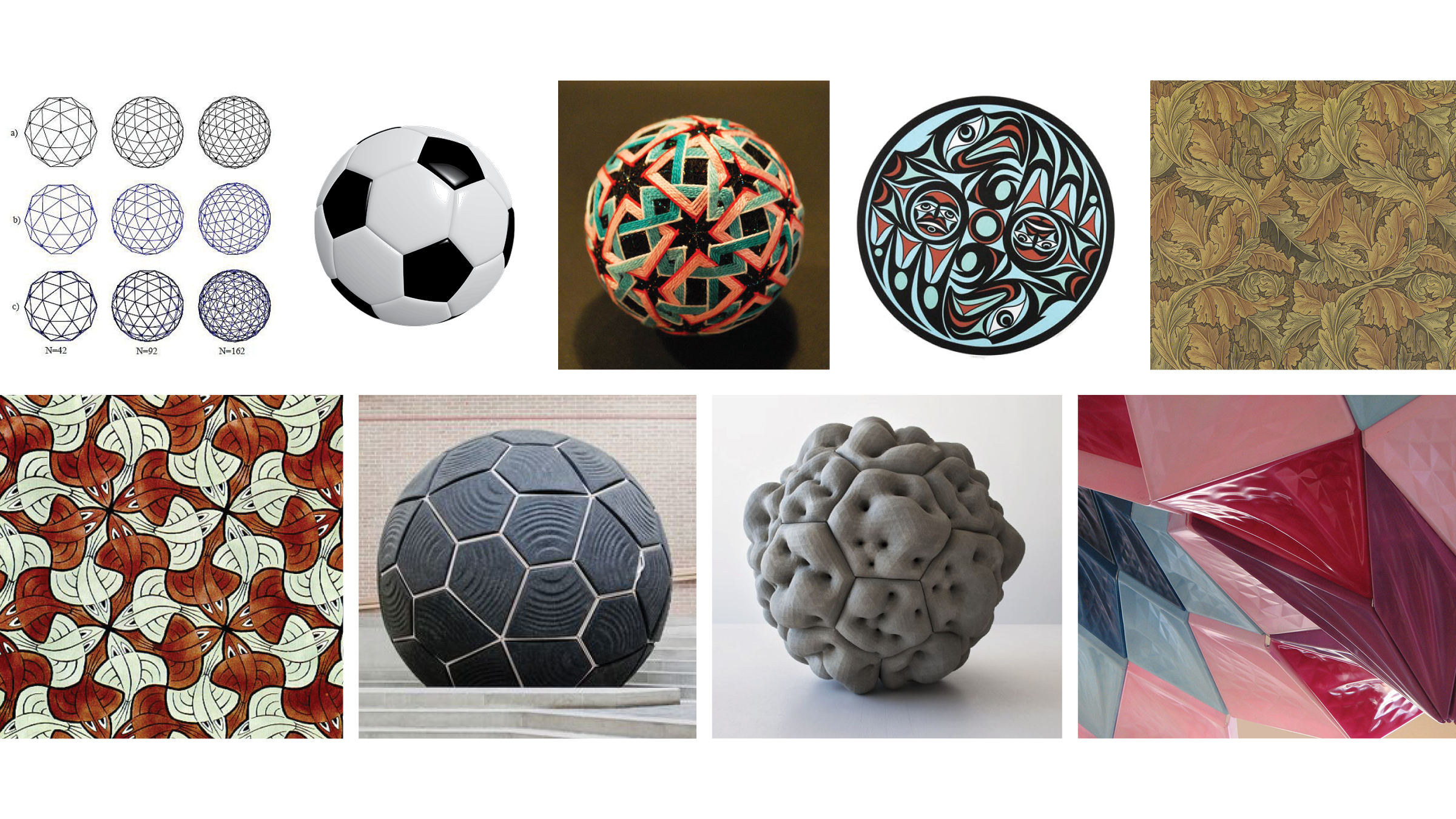 sphere with nested figures images5.jpg