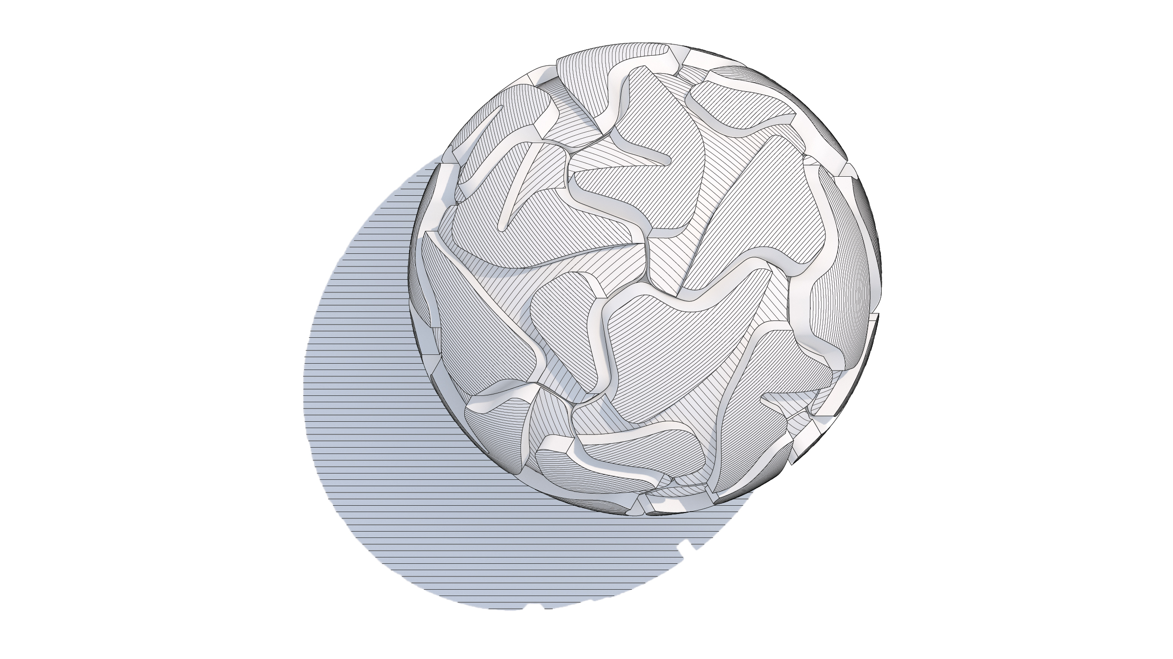sphere with nested figures images7.jpg