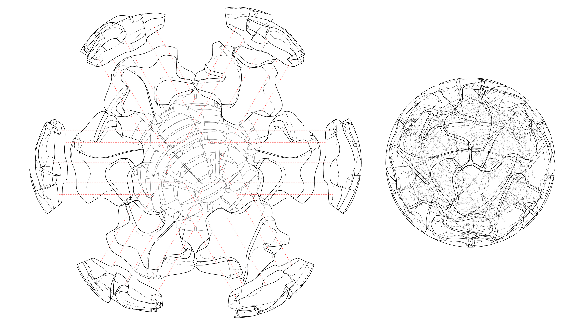 sphere with nested figures images17.jpg