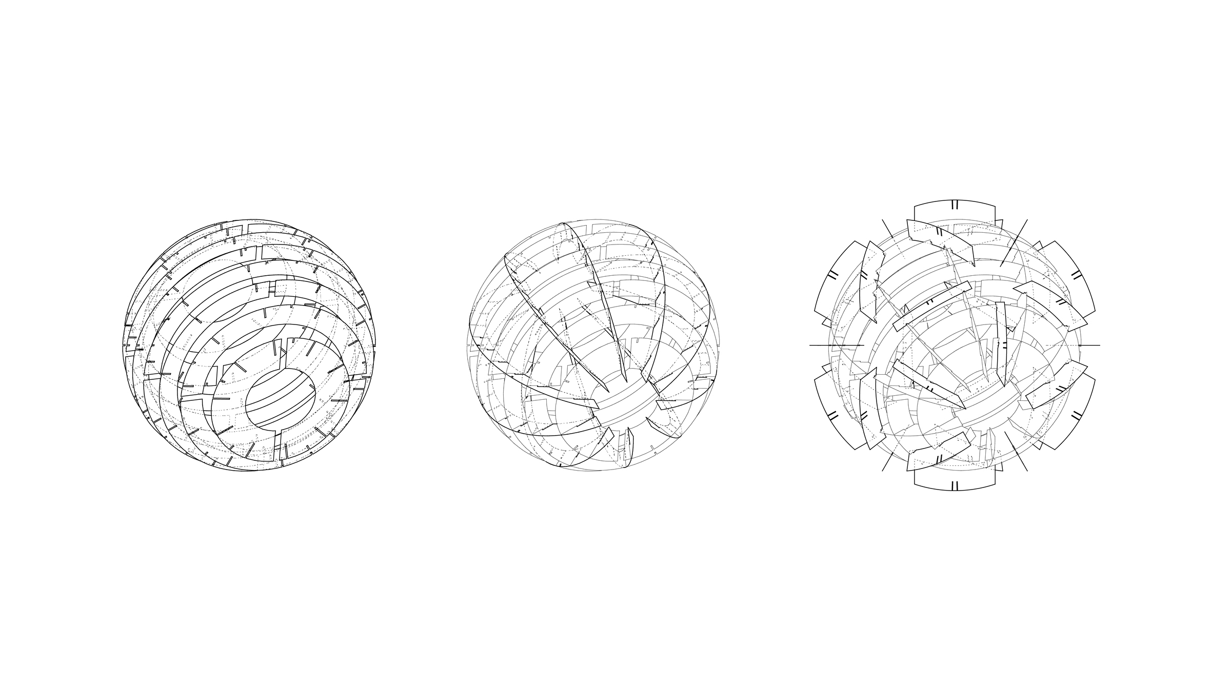 sphere with nested figures images21.jpg