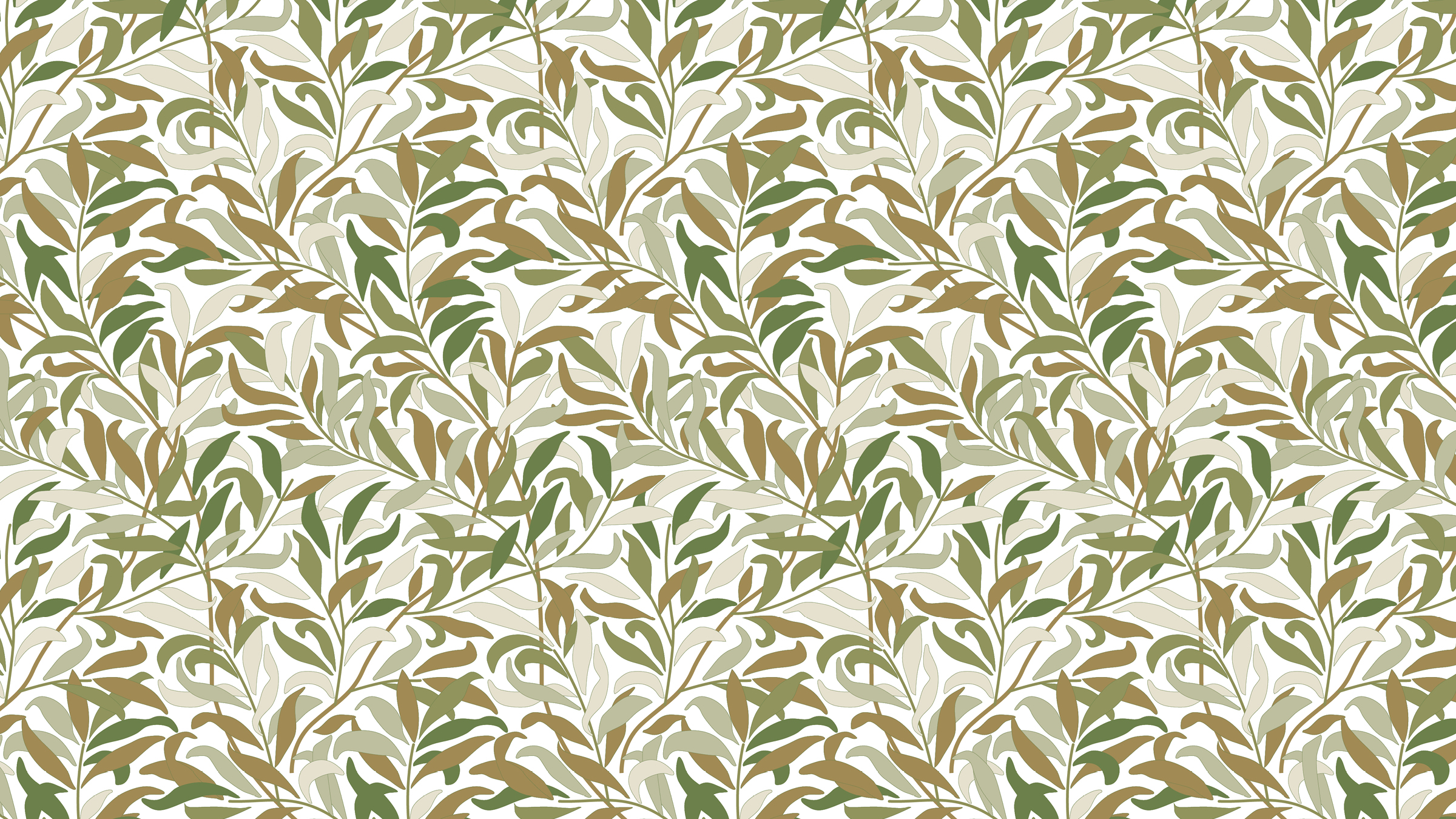 after william morris8.jpg